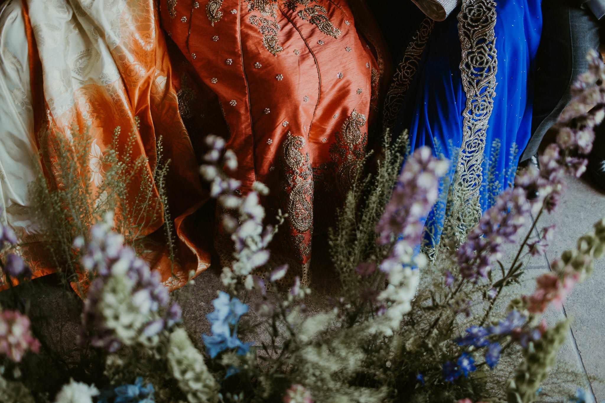 creative-bohemian-wedding 050