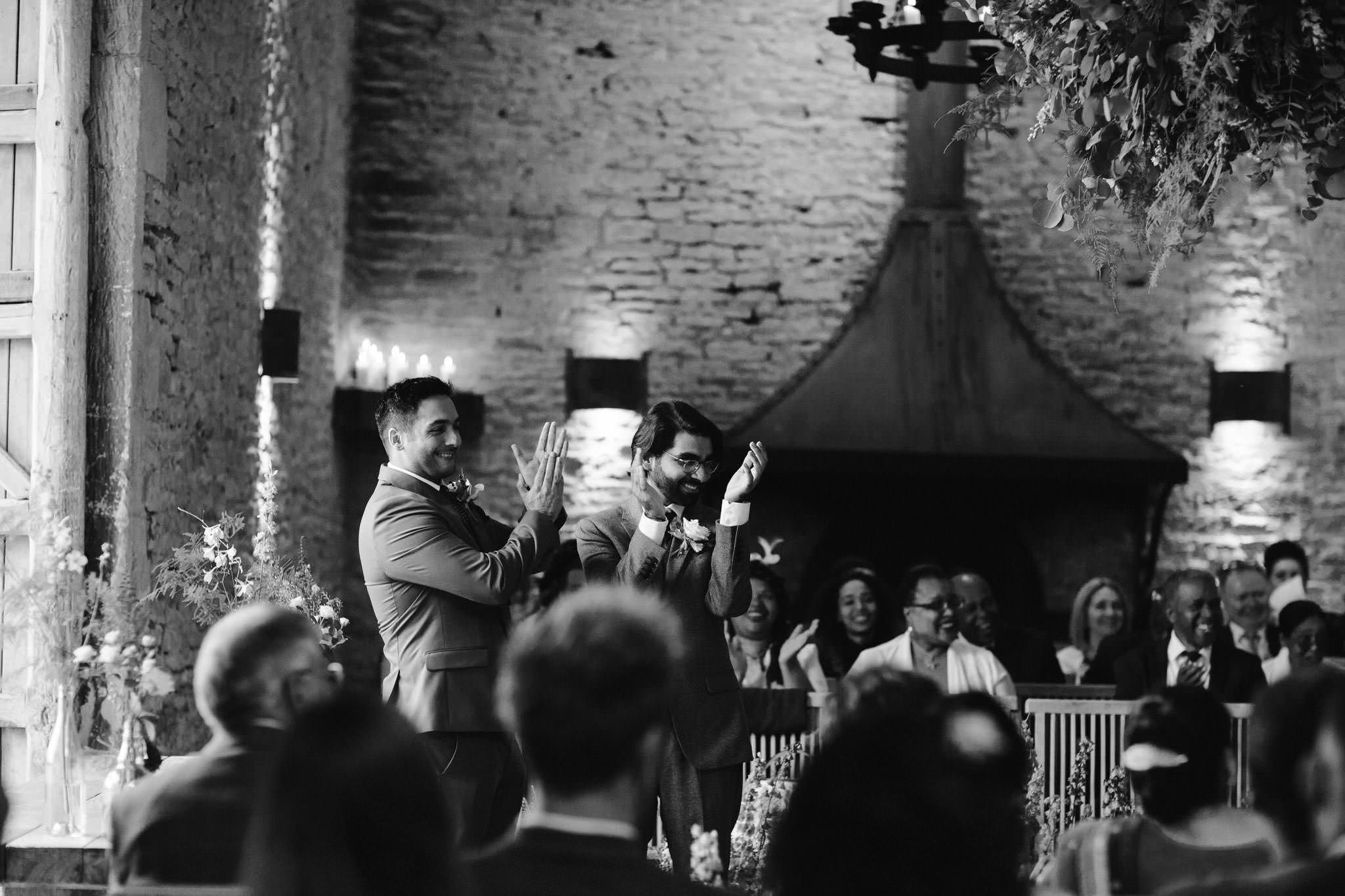 creative-bohemian-wedding 053