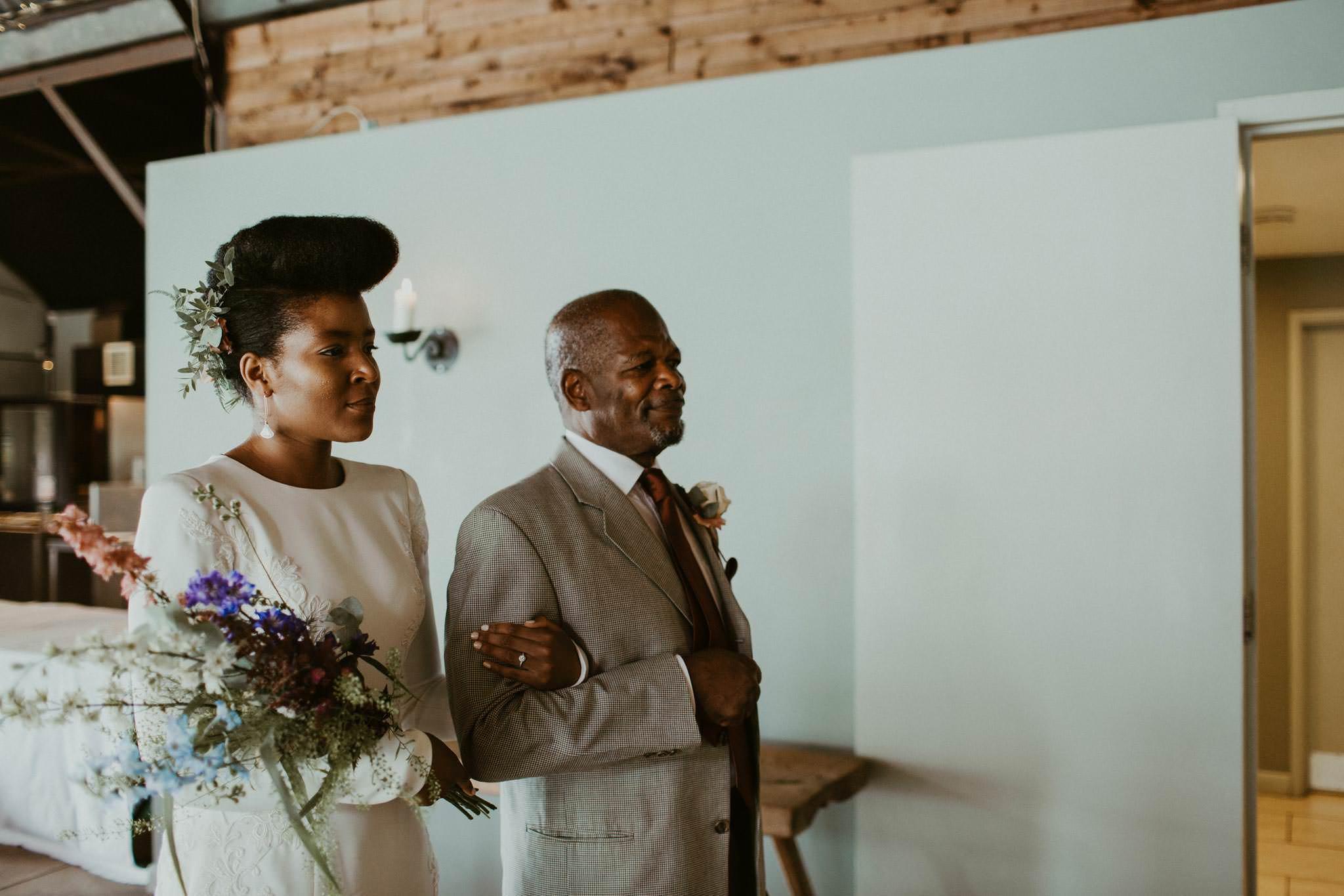 creative-bohemian-wedding 055