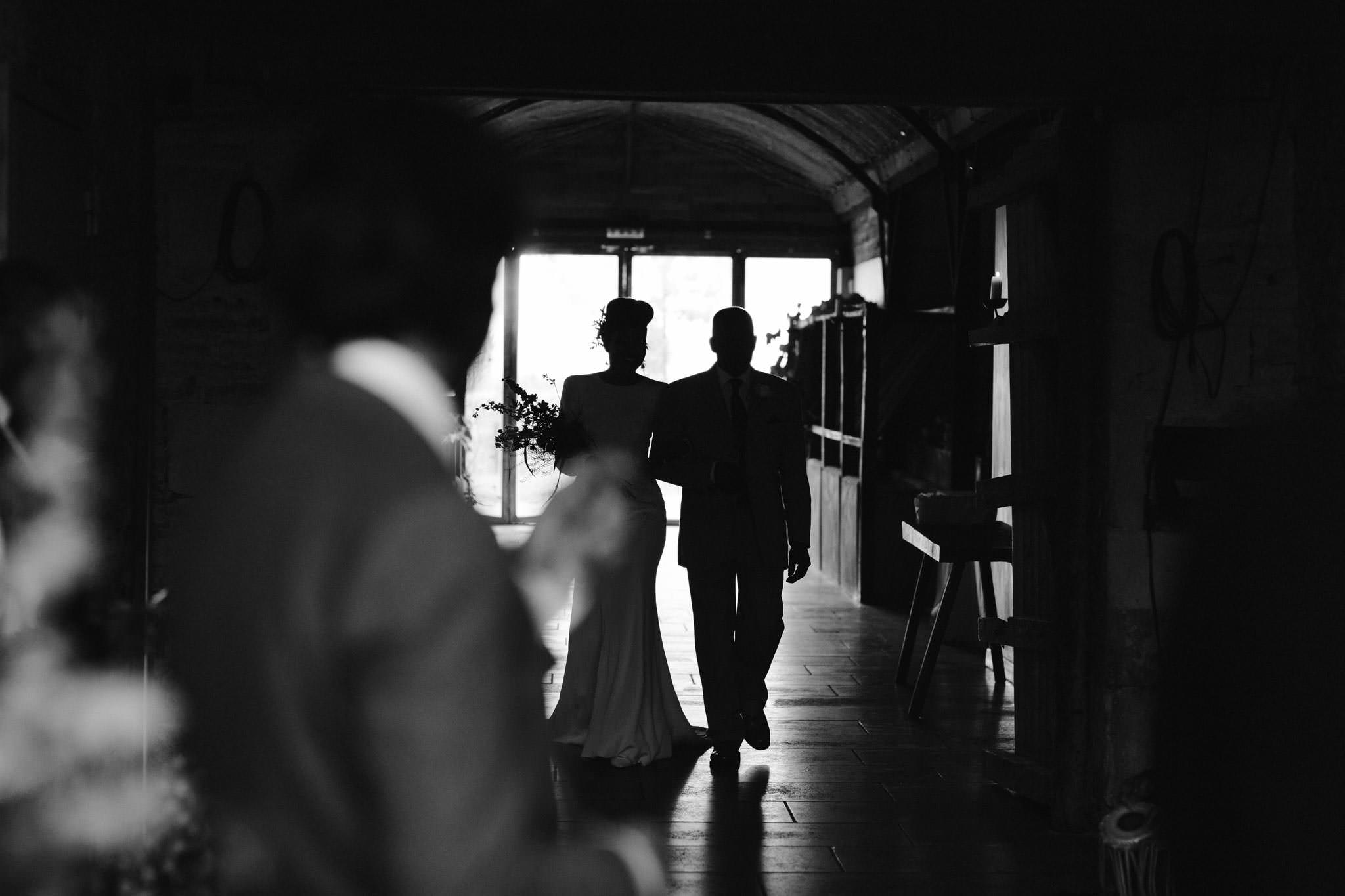 creative-bohemian-wedding 056