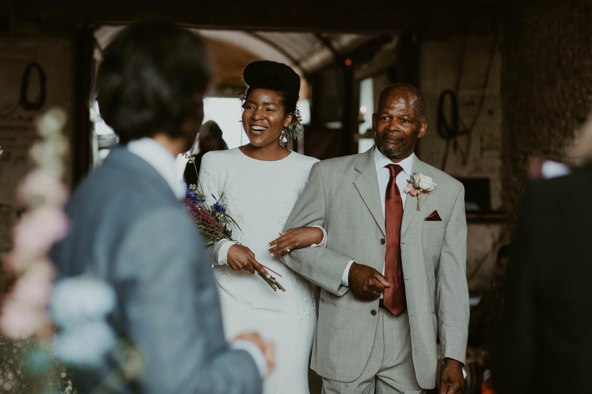 creative-bohemian-wedding 057