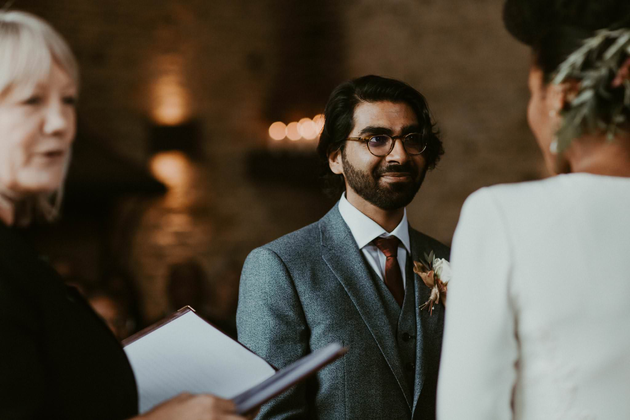 creative-bohemian-wedding 063