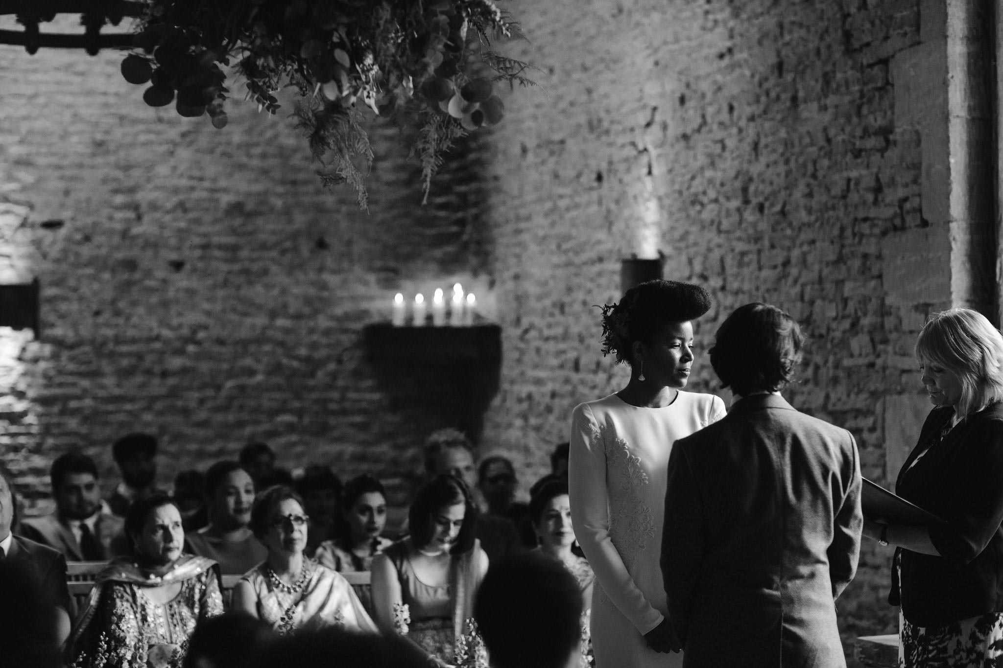 creative-bohemian-wedding 066