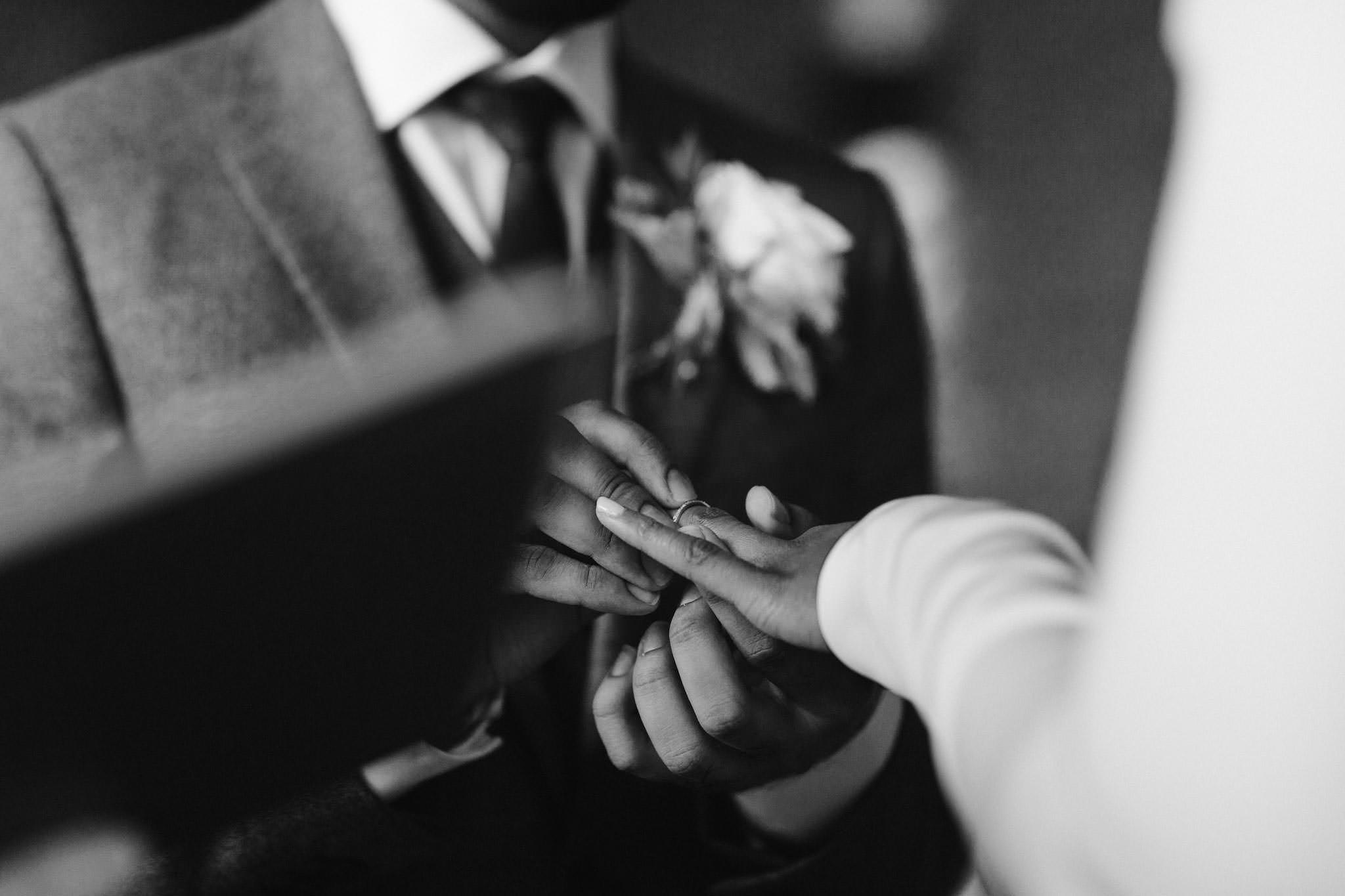 creative-bohemian-wedding 069