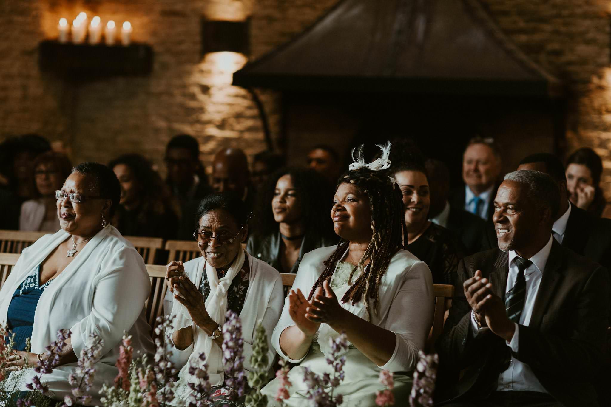 creative-bohemian-wedding 074