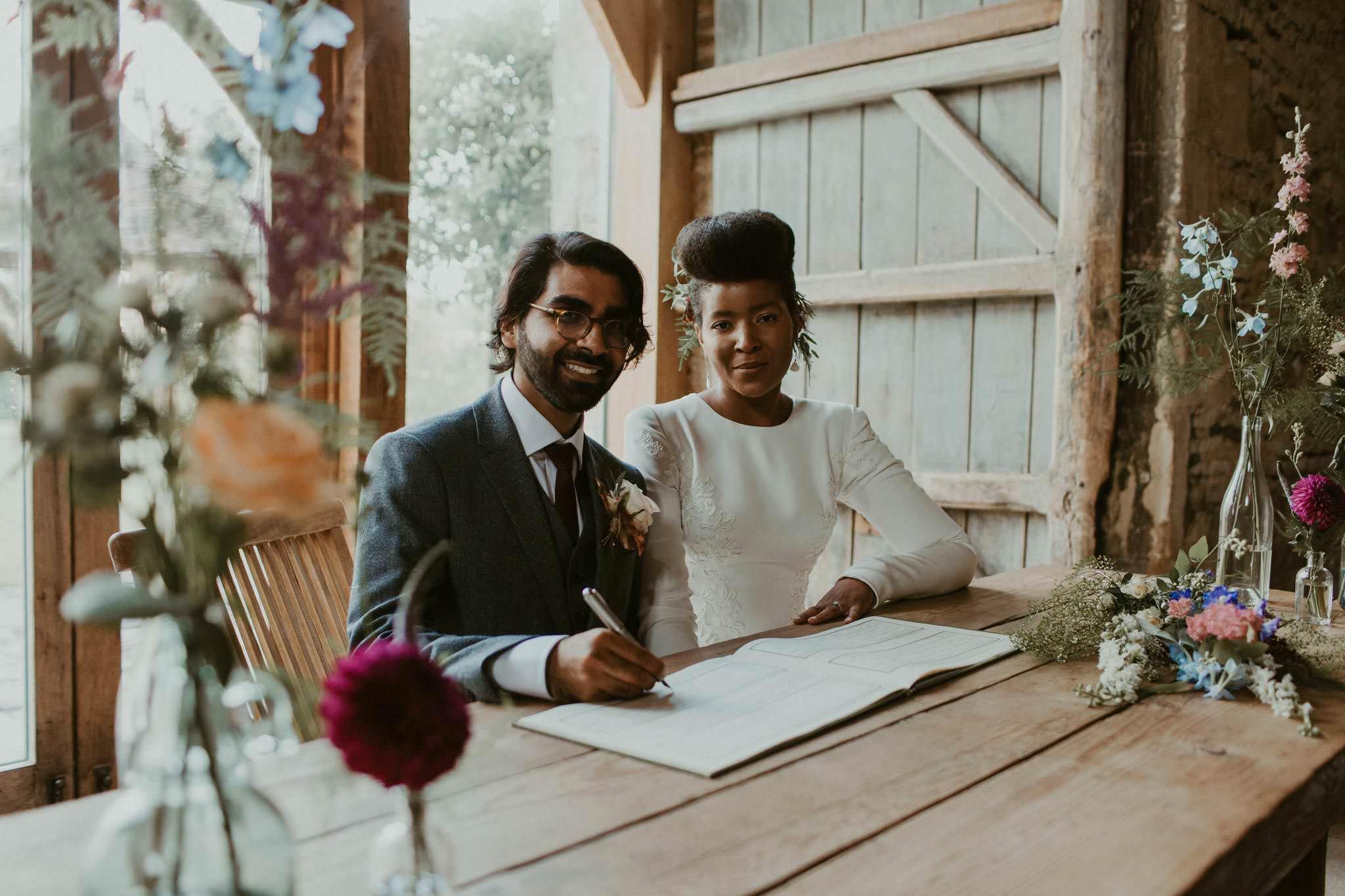 creative-bohemian-wedding 075