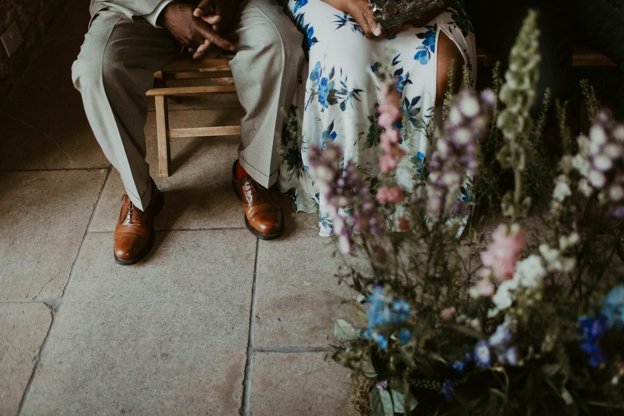 creative-bohemian-wedding 077