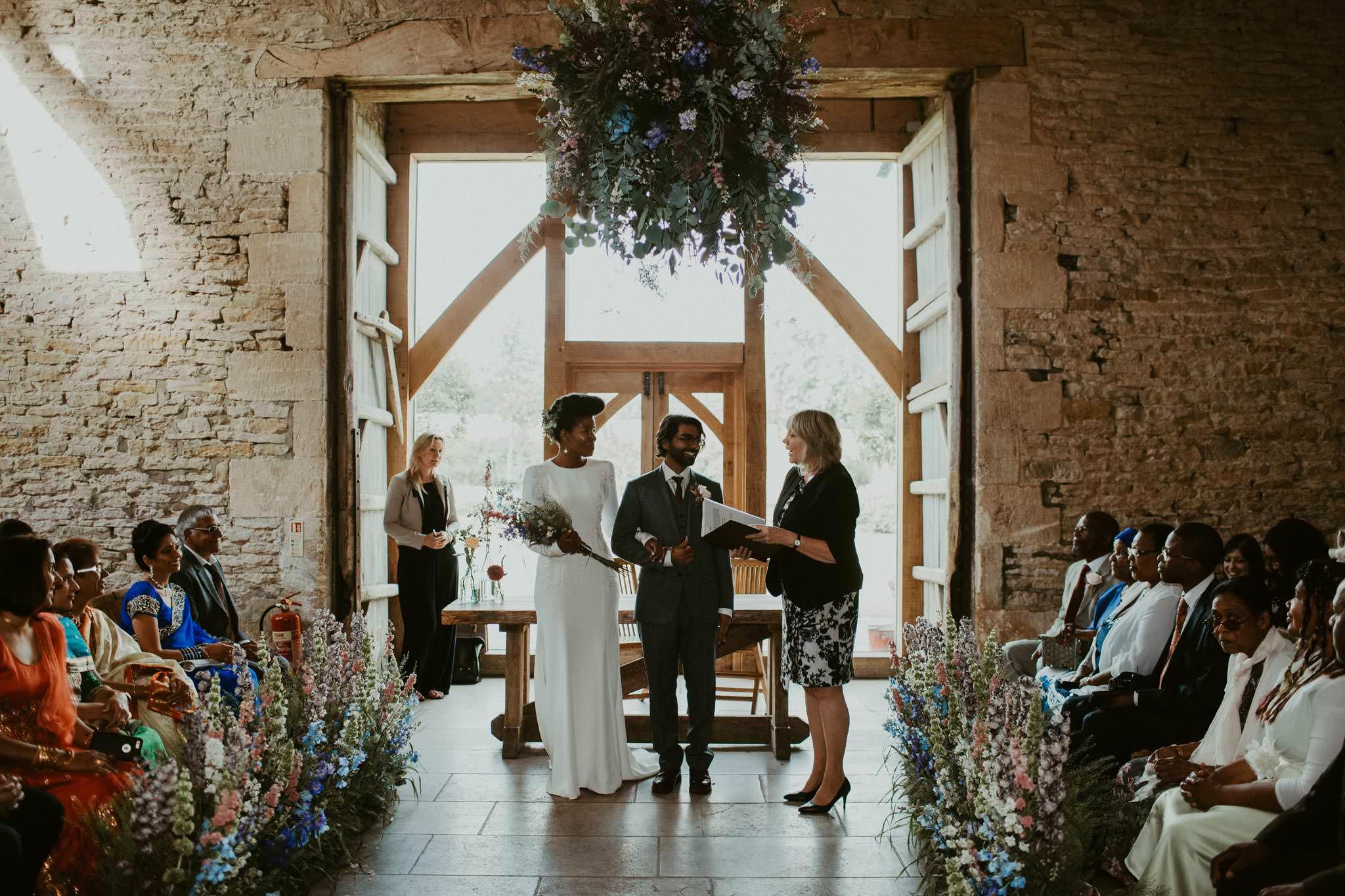 creative-bohemian-wedding 078