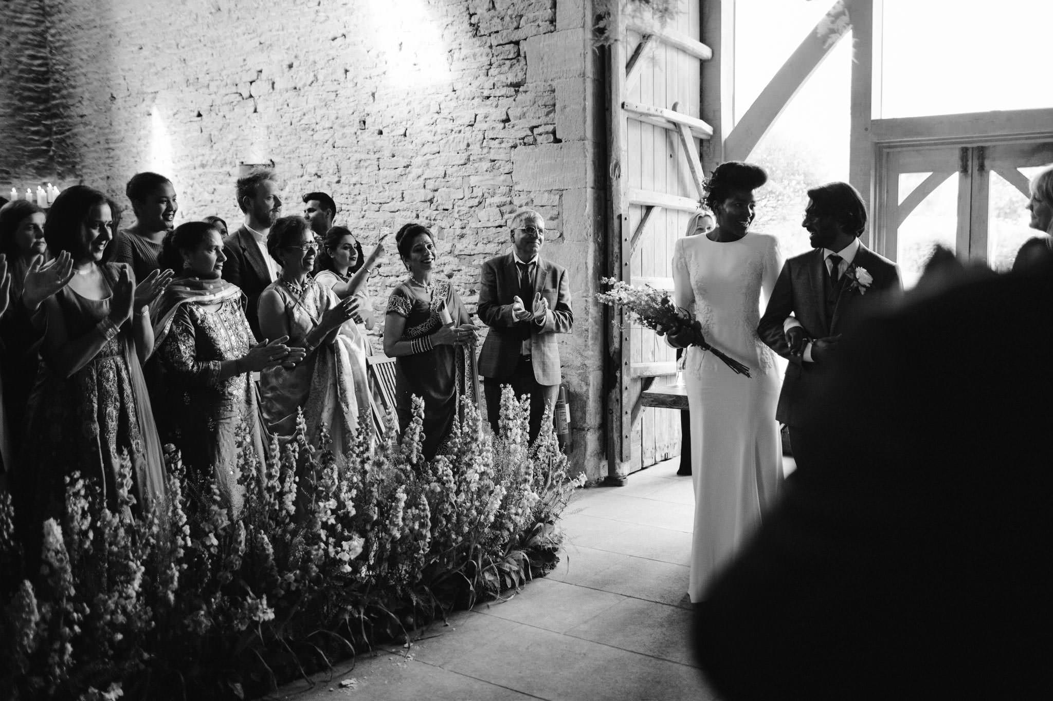 creative-bohemian-wedding 079