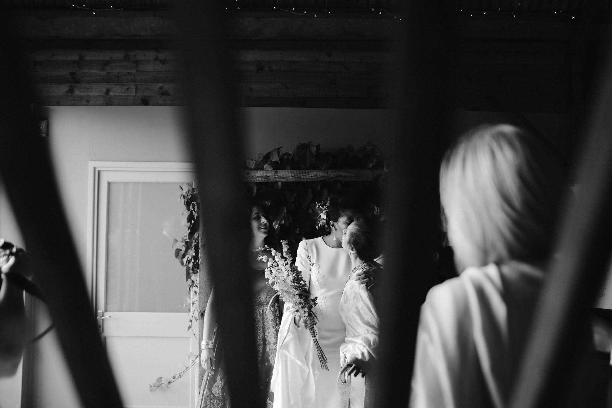 creative-bohemian-wedding 084