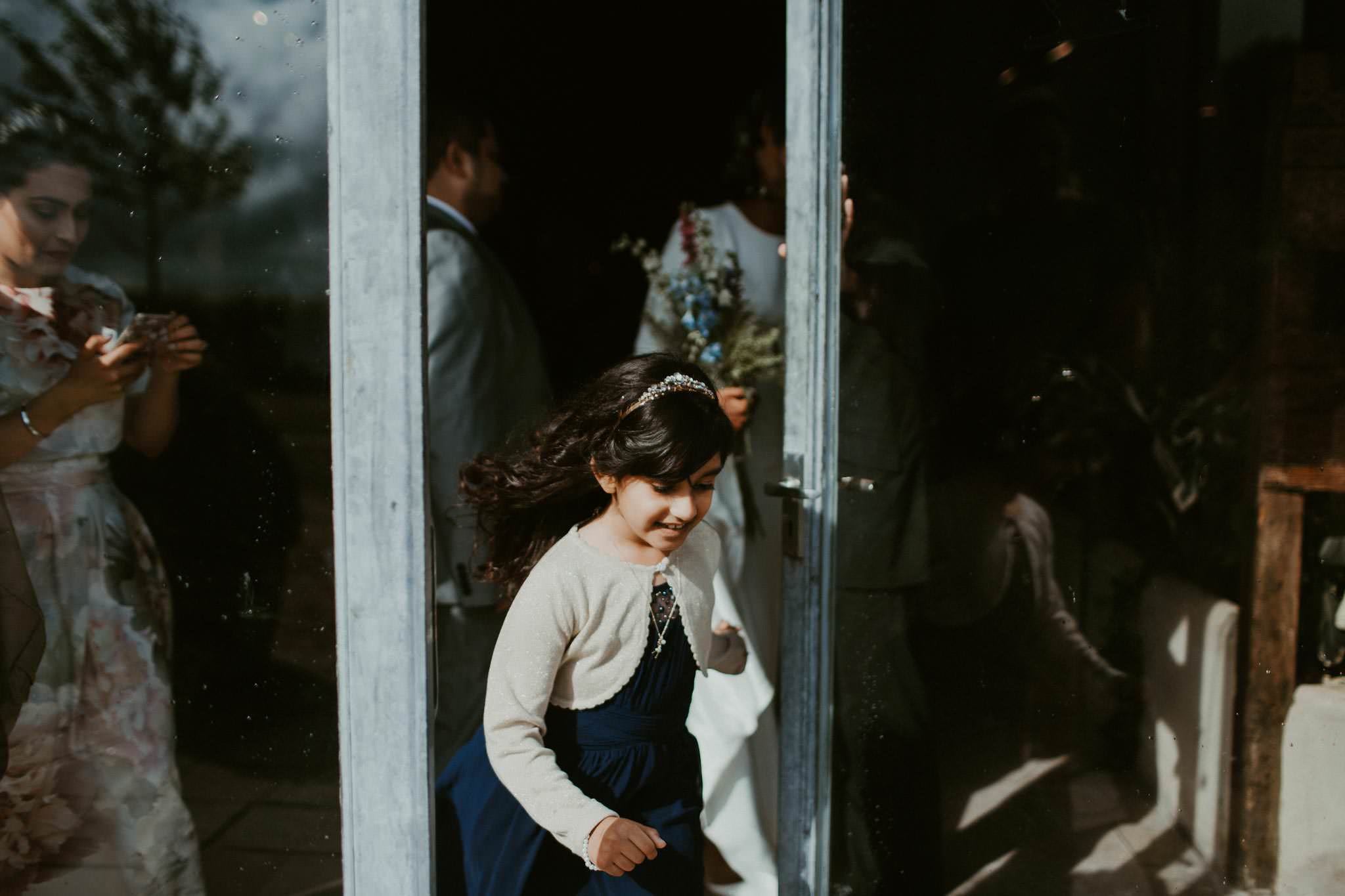 creative-bohemian-wedding 085
