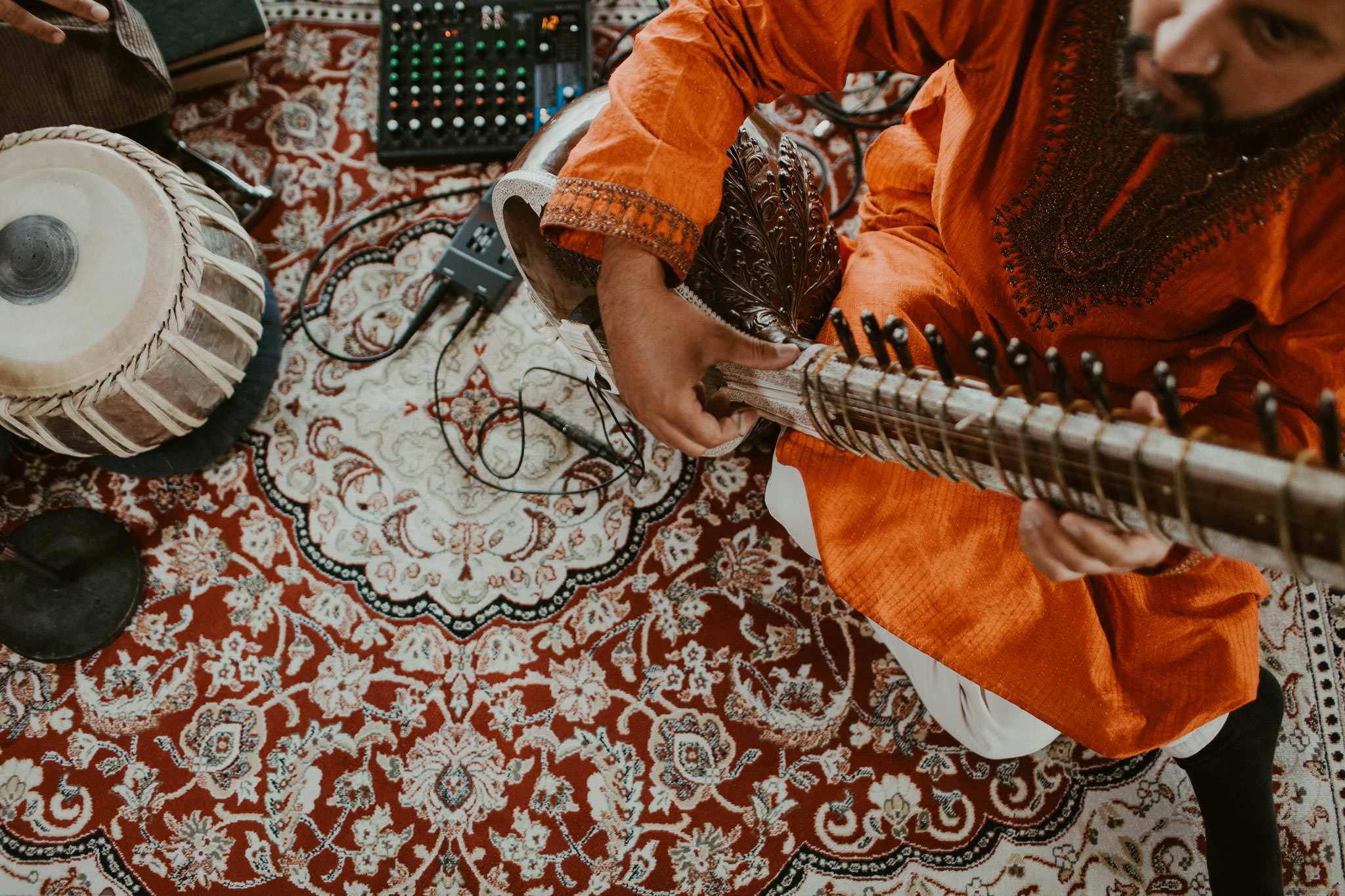 creative-bohemian-wedding 086