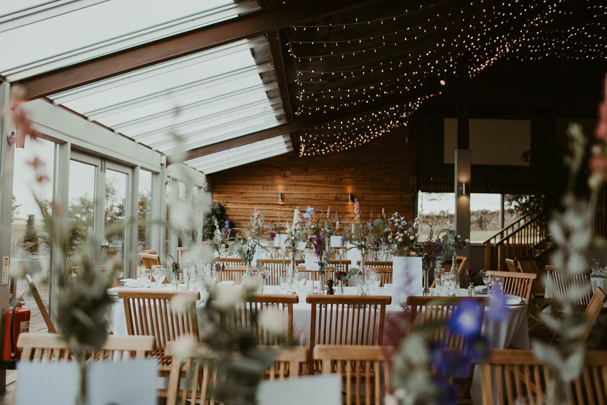creative-bohemian-wedding 088