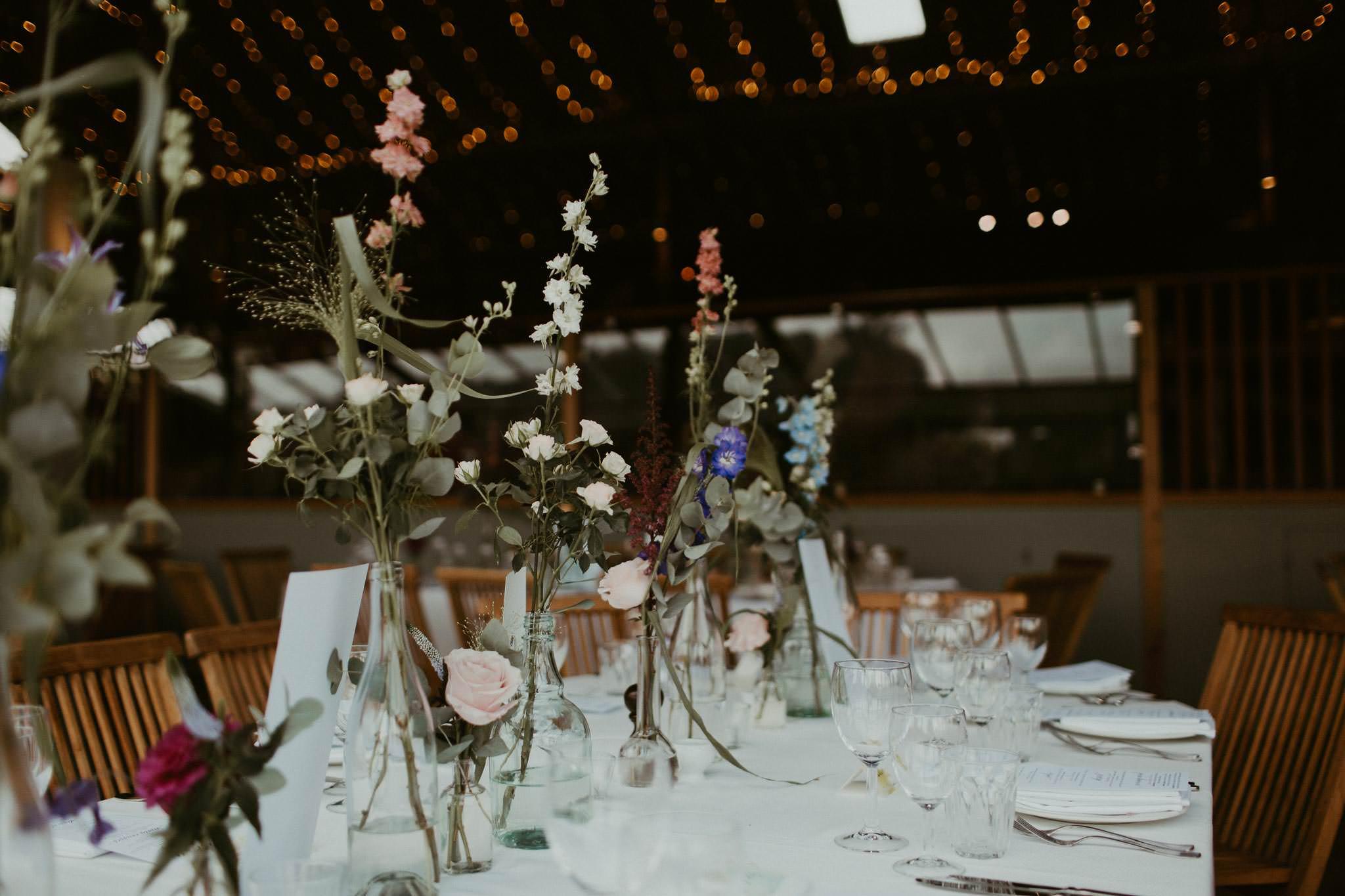 creative-bohemian-wedding 089