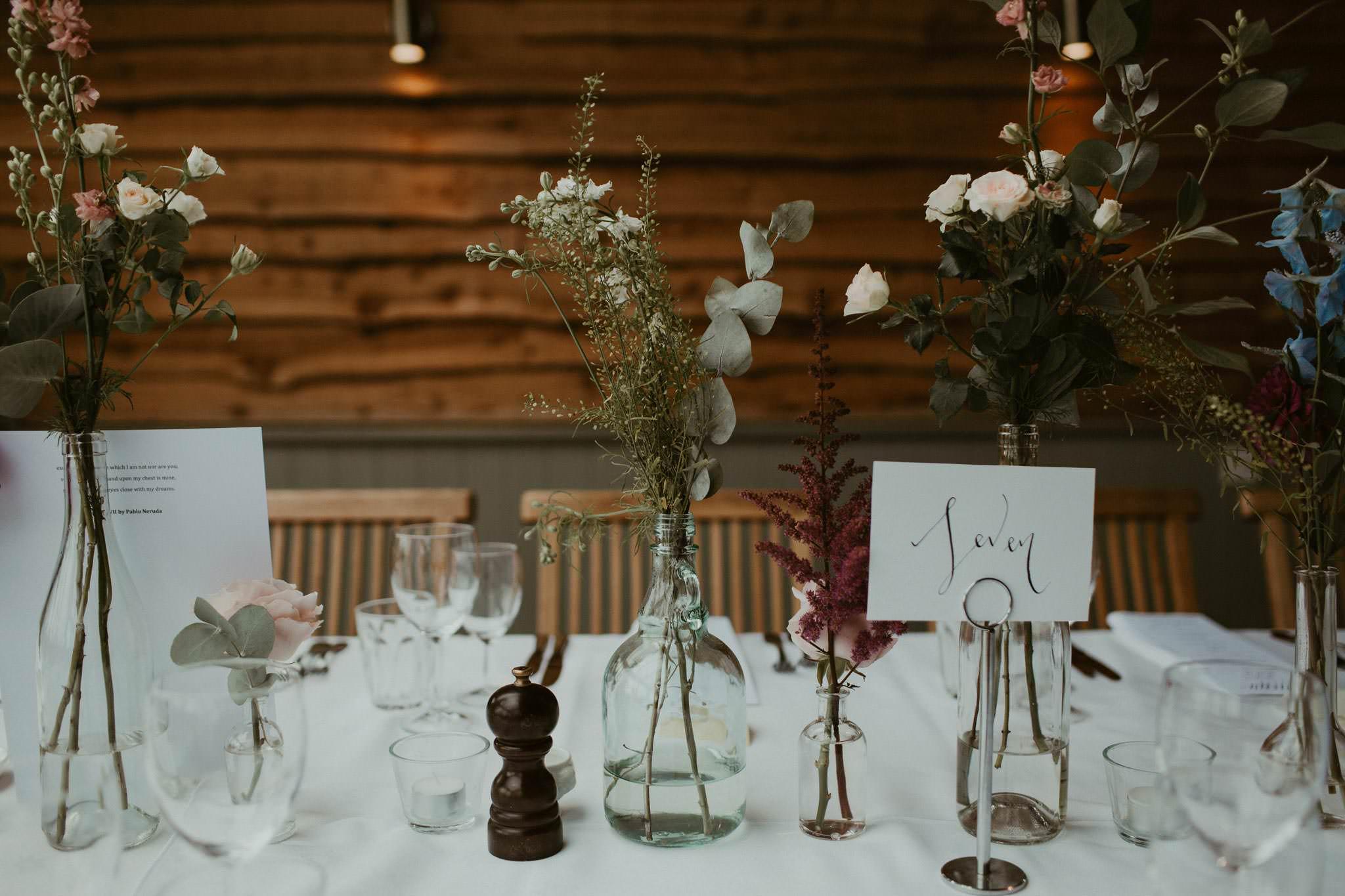 creative-bohemian-wedding 090