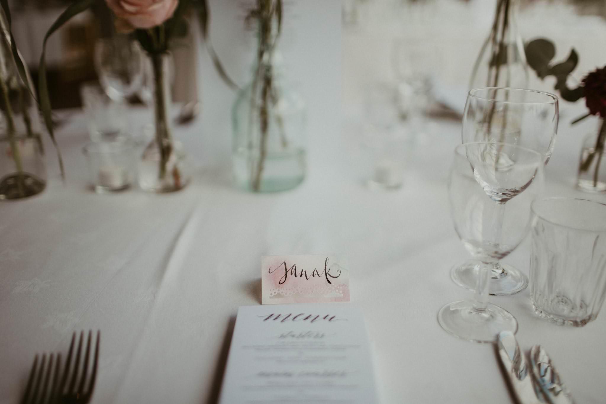 creative-bohemian-wedding 091