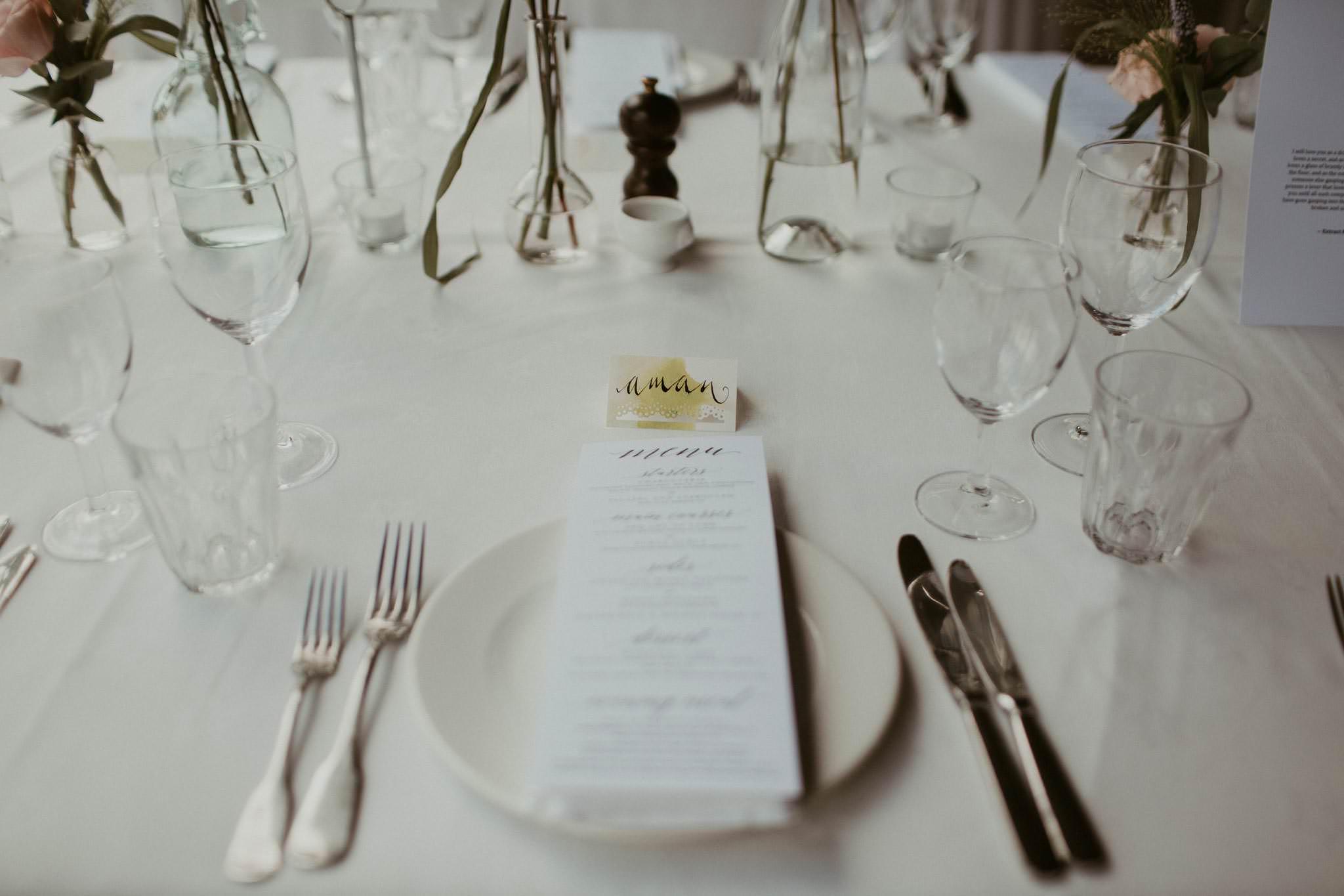 creative-bohemian-wedding 092