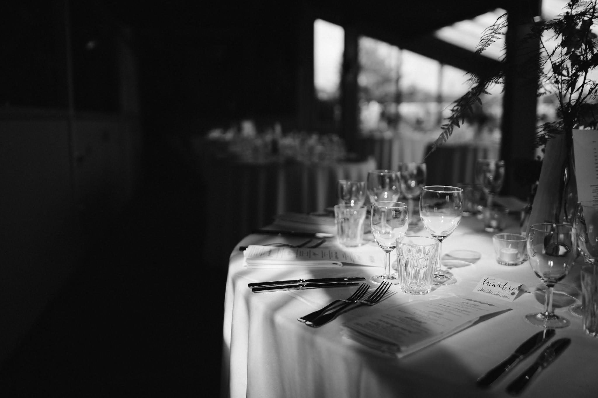 creative-bohemian-wedding 093