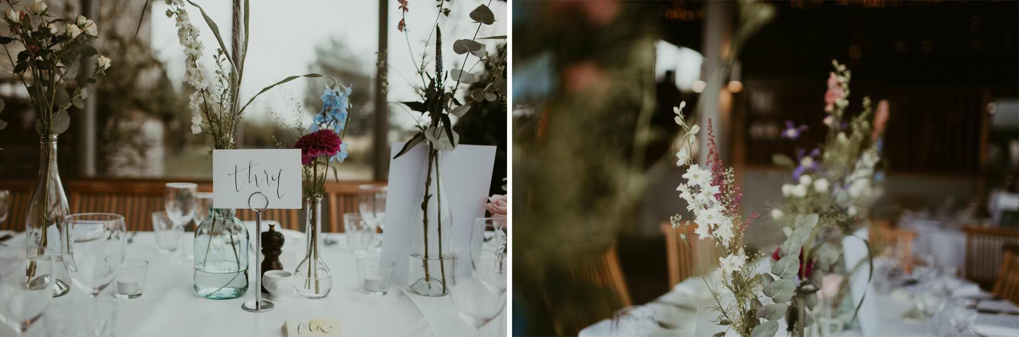 creative-bohemian-wedding 094
