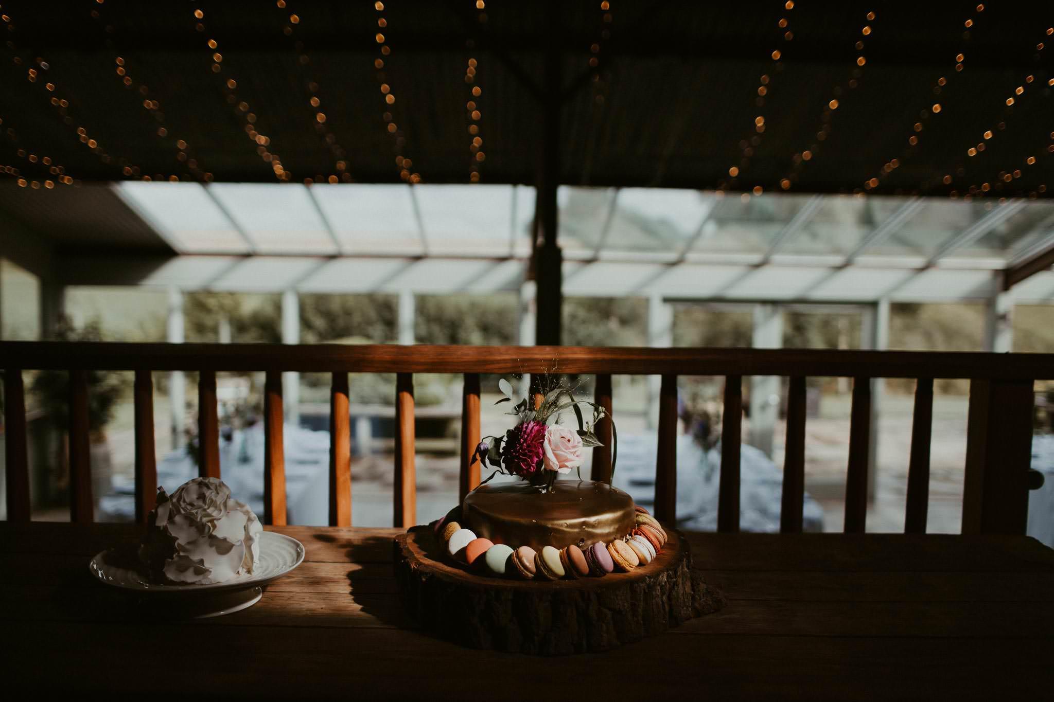 creative-bohemian-wedding 098