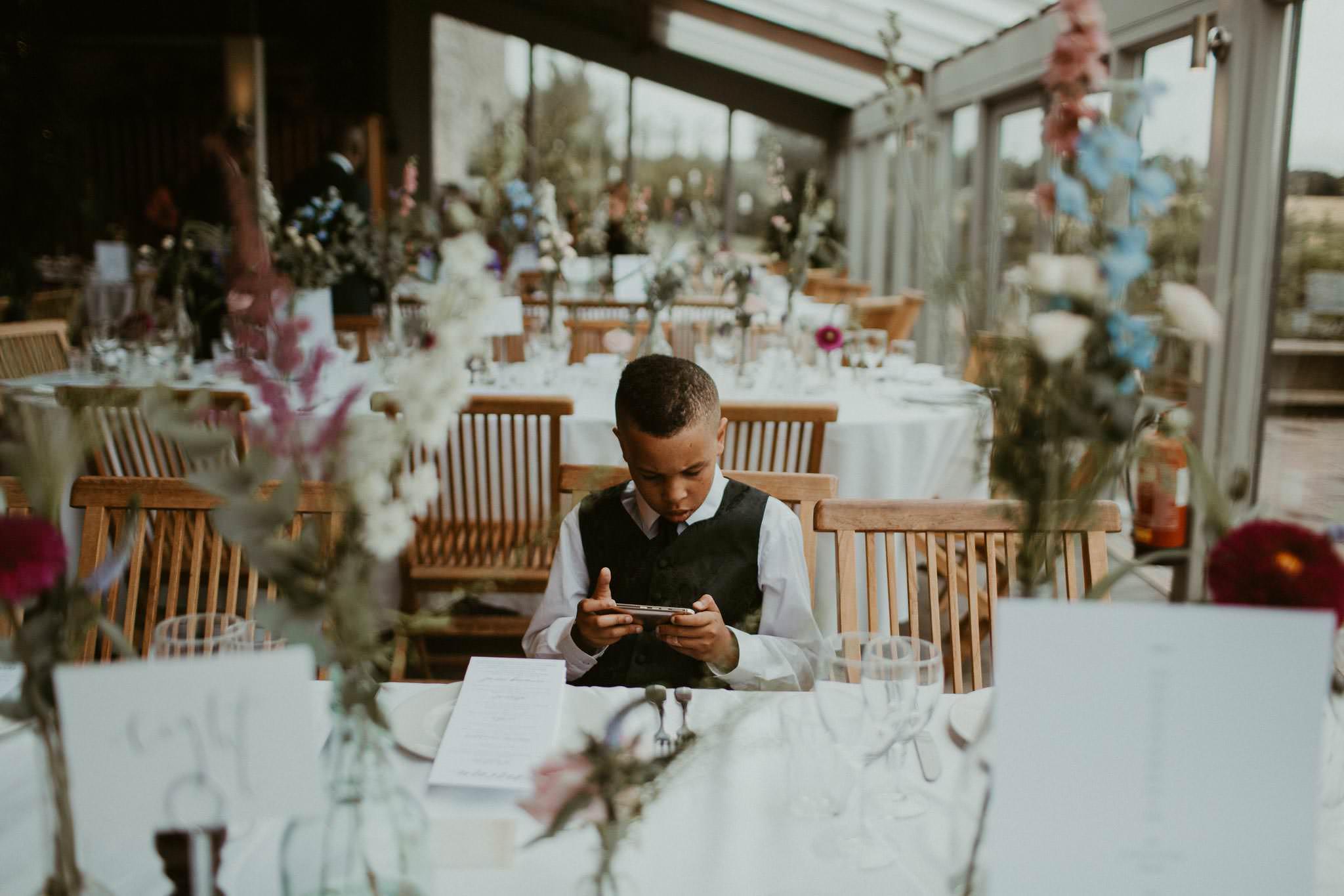 creative-bohemian-wedding 100