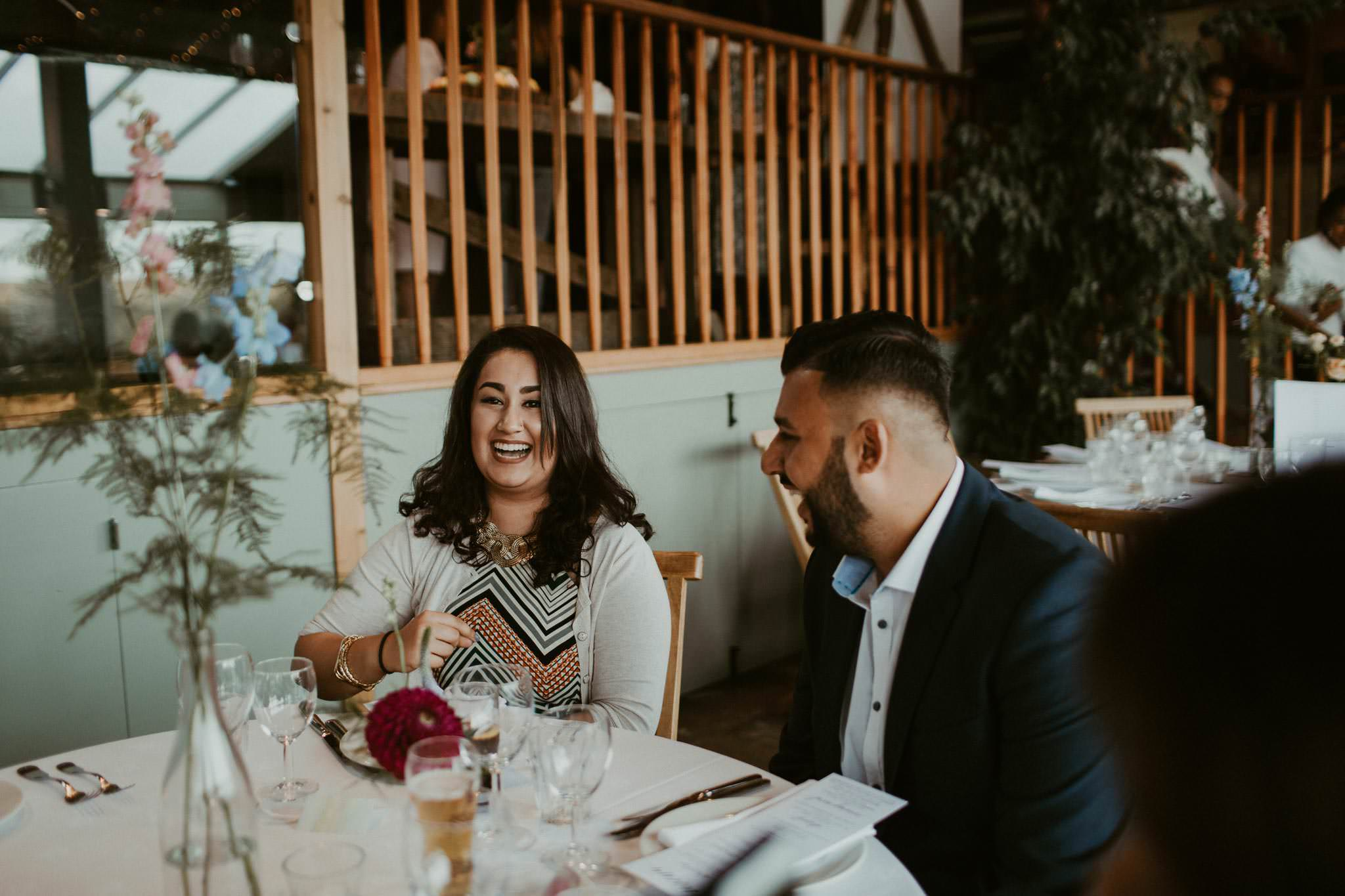 creative-bohemian-wedding 102