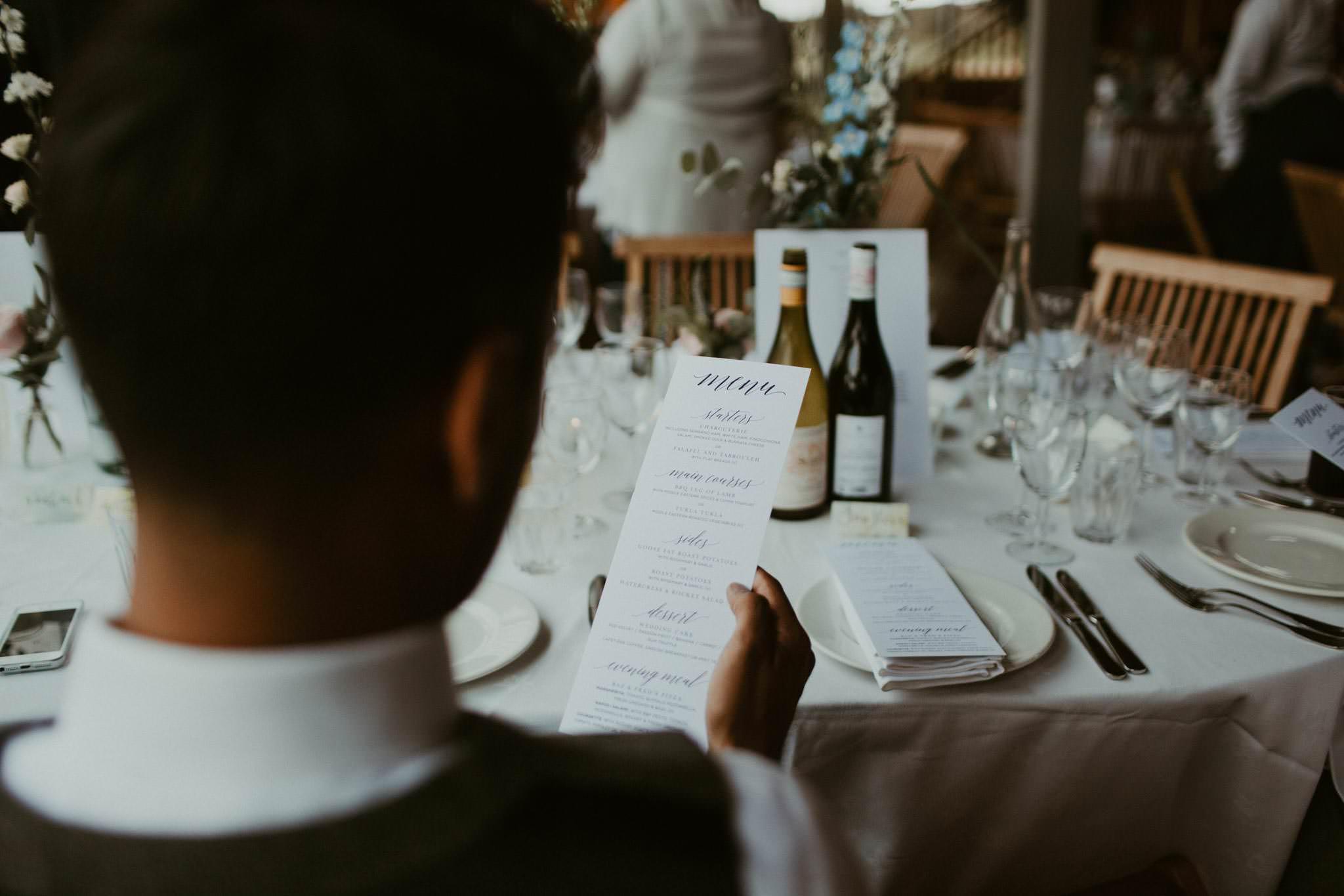creative-bohemian-wedding 104