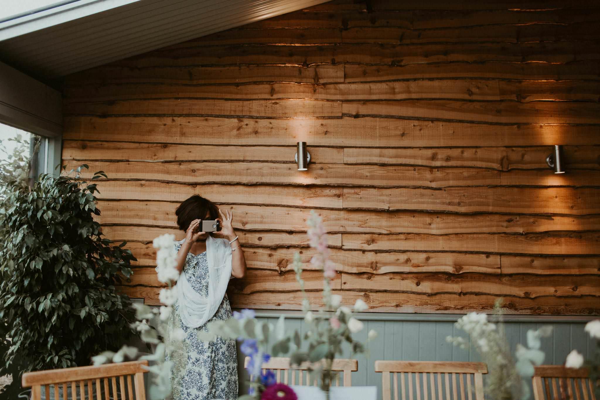 creative-bohemian-wedding 105