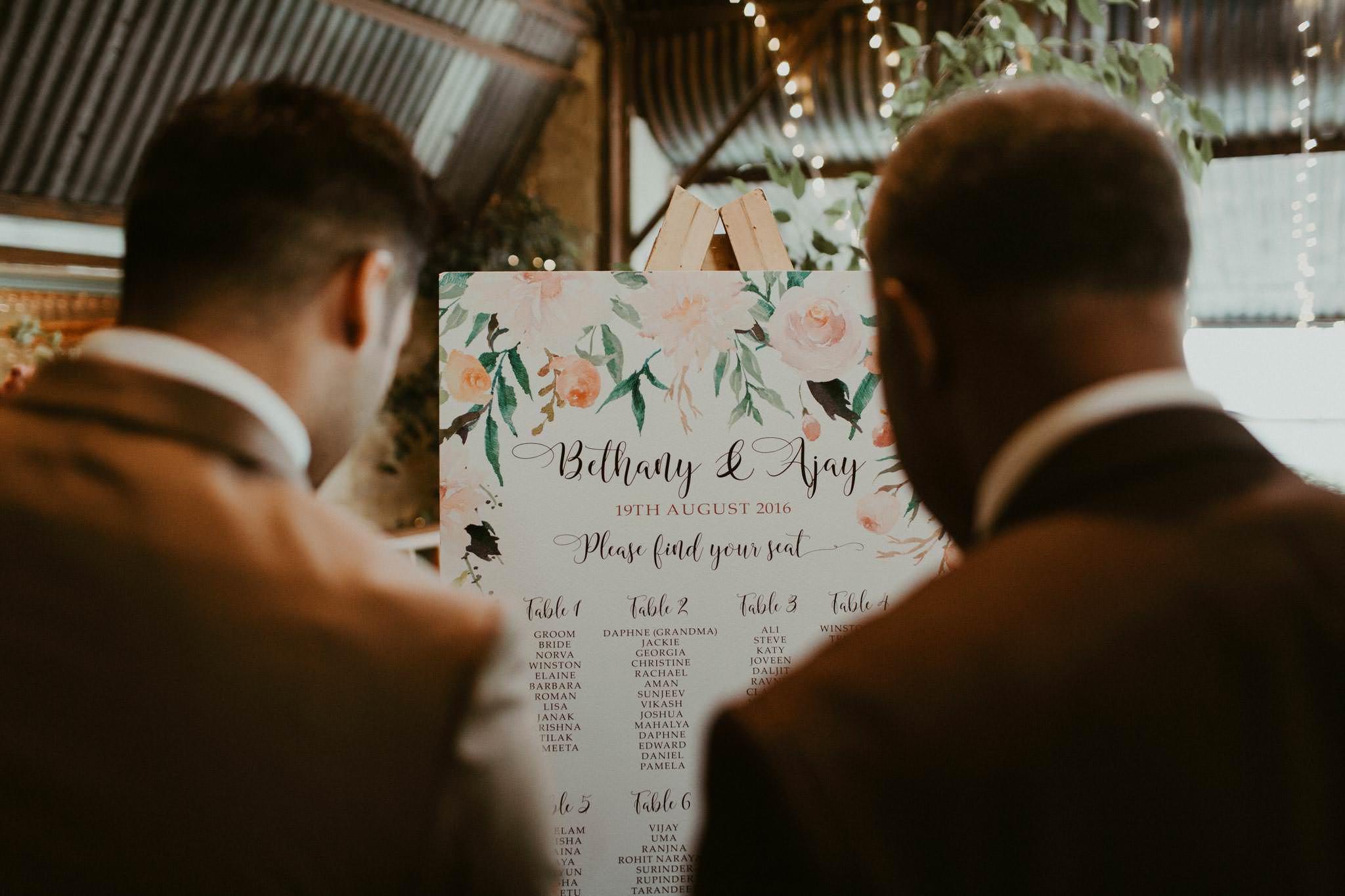 creative-bohemian-wedding 106
