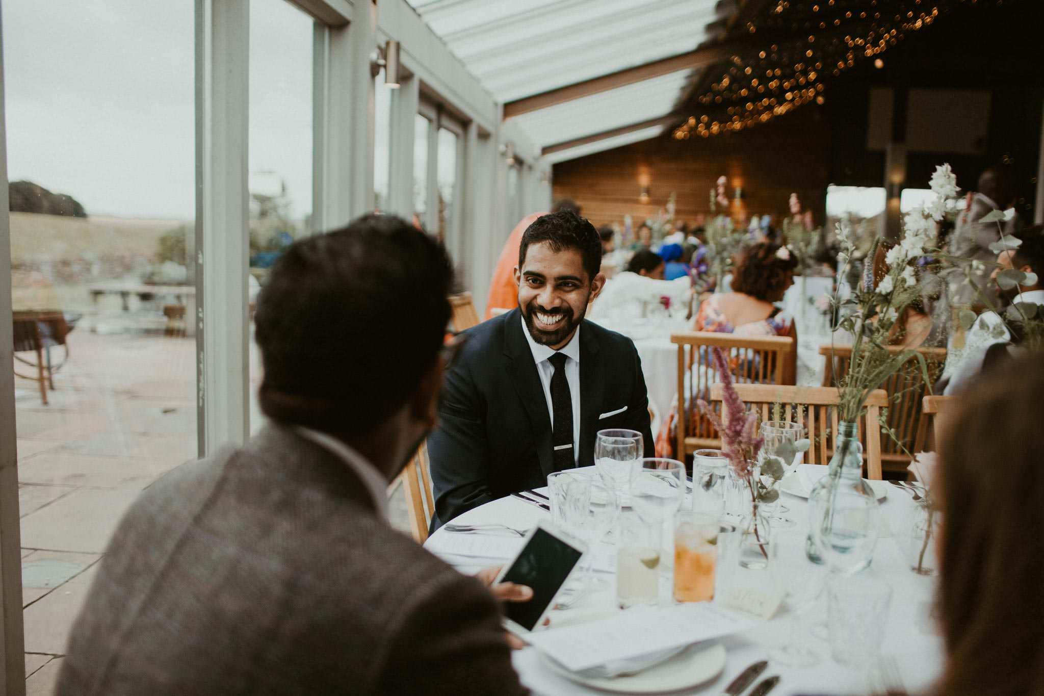 creative-bohemian-wedding 107