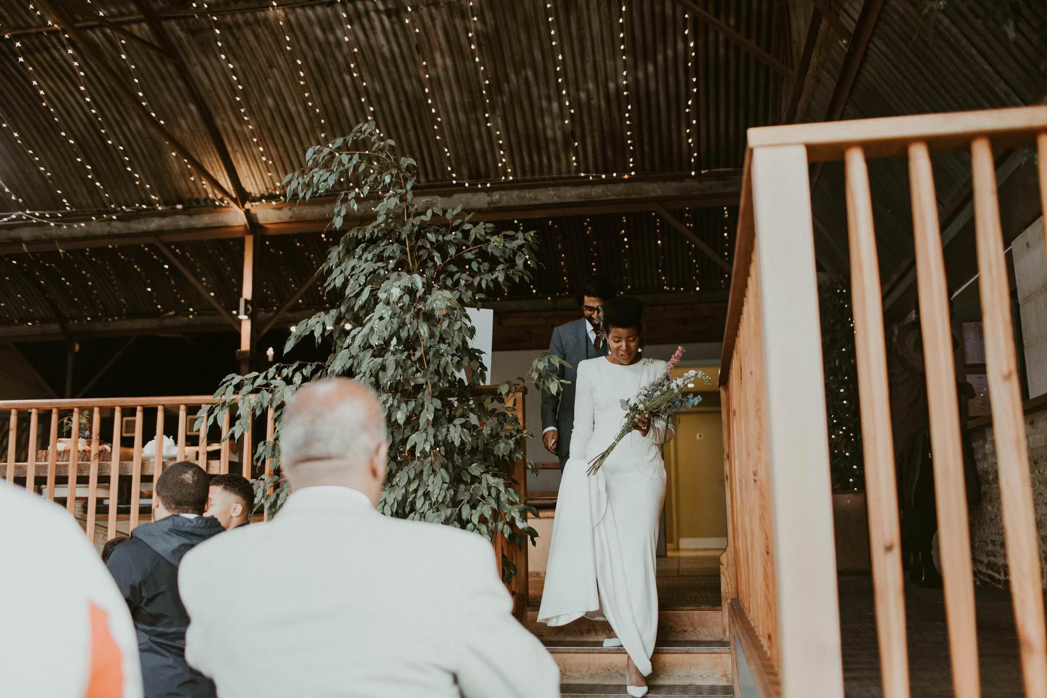 creative-bohemian-wedding 108