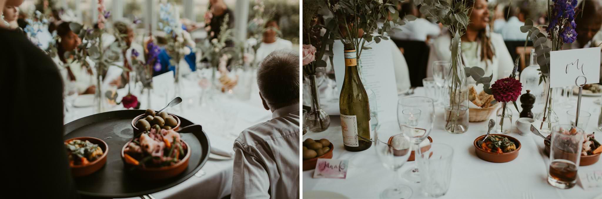 creative-bohemian-wedding 110