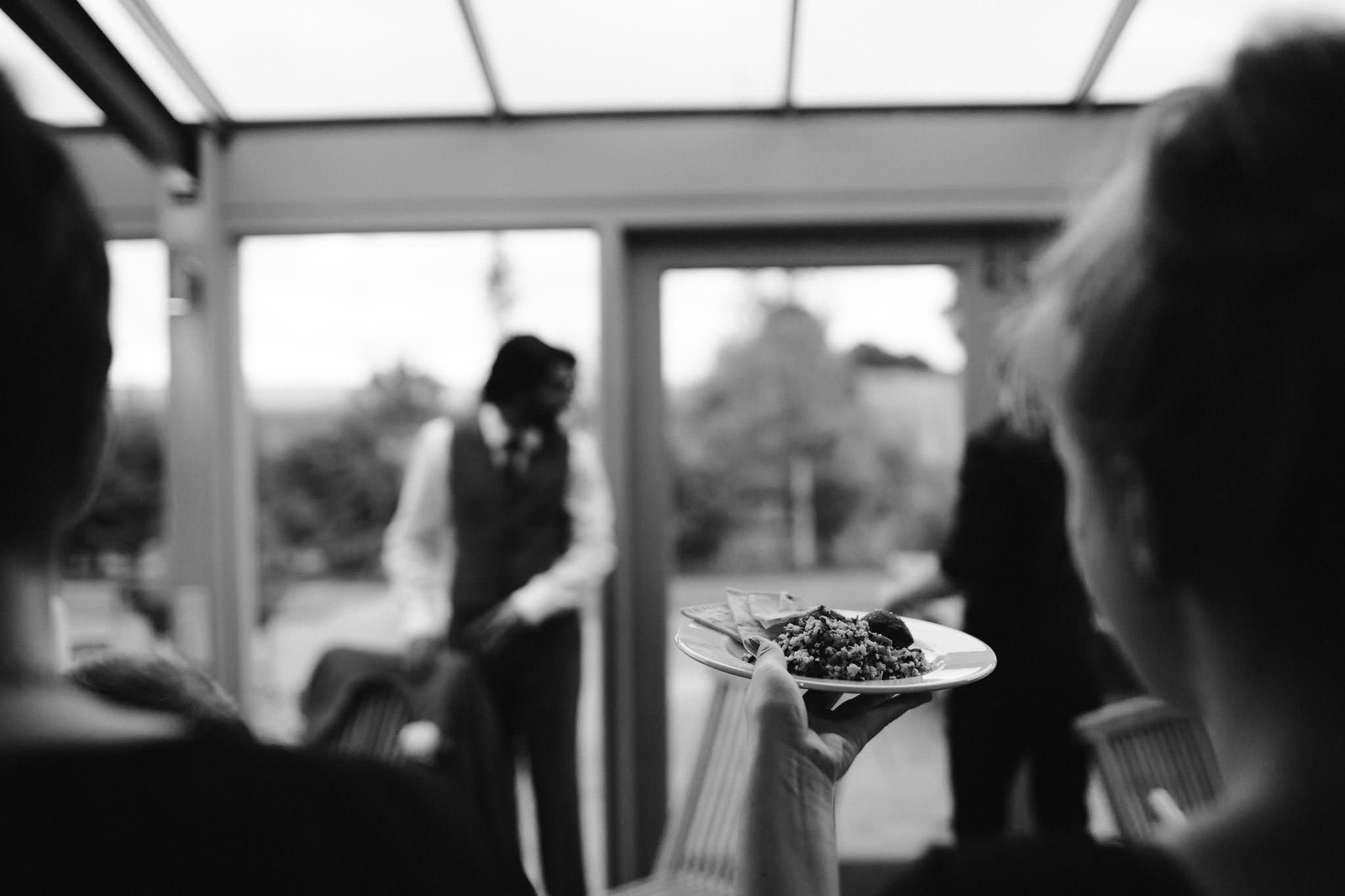 creative-bohemian-wedding 111