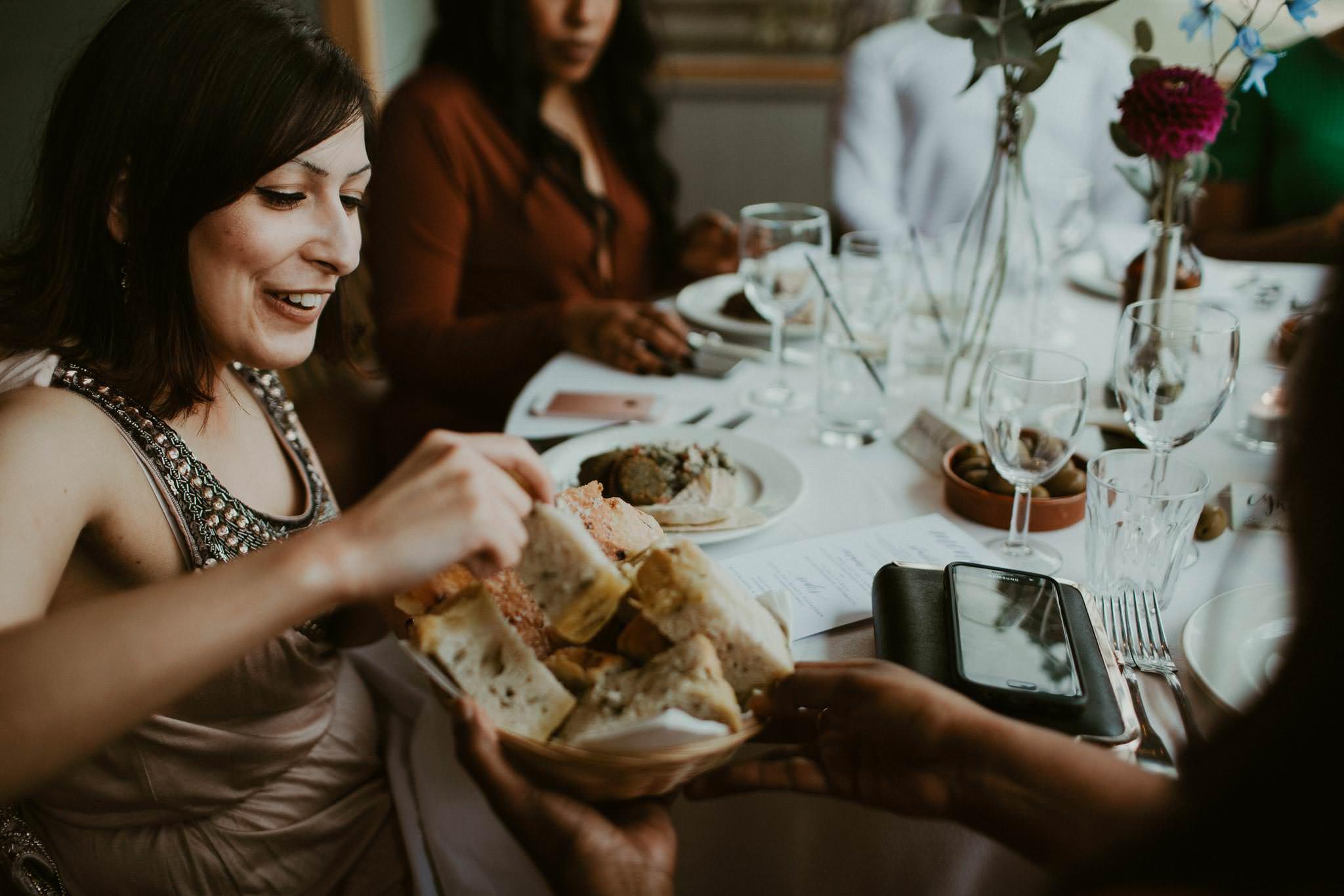 creative-bohemian-wedding 112