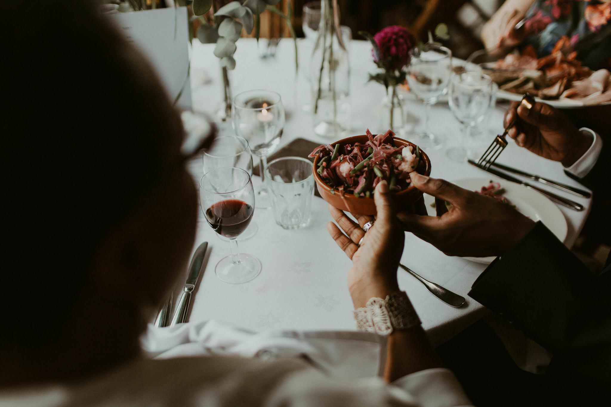 creative-bohemian-wedding 113