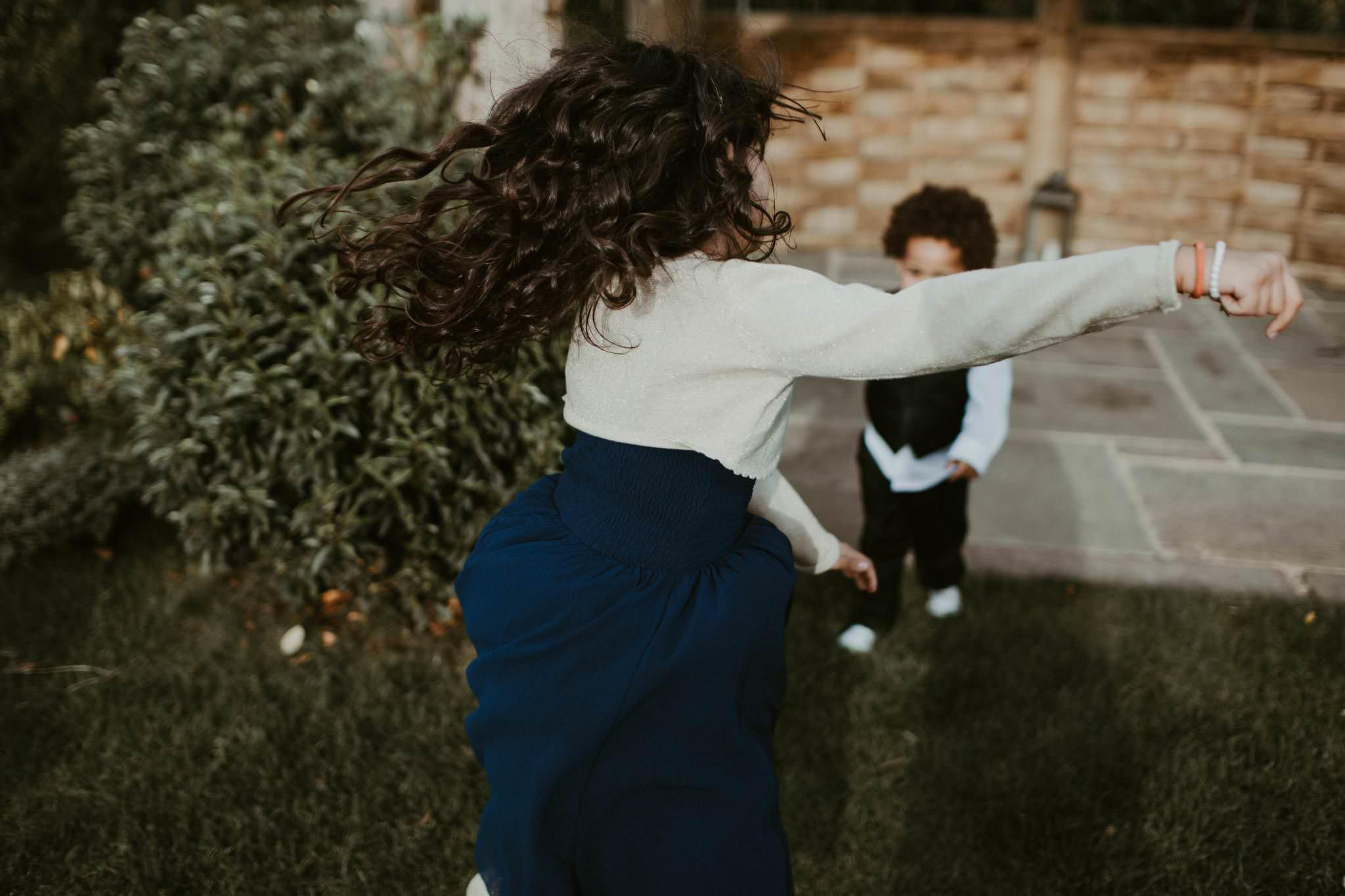 creative-bohemian-wedding 115