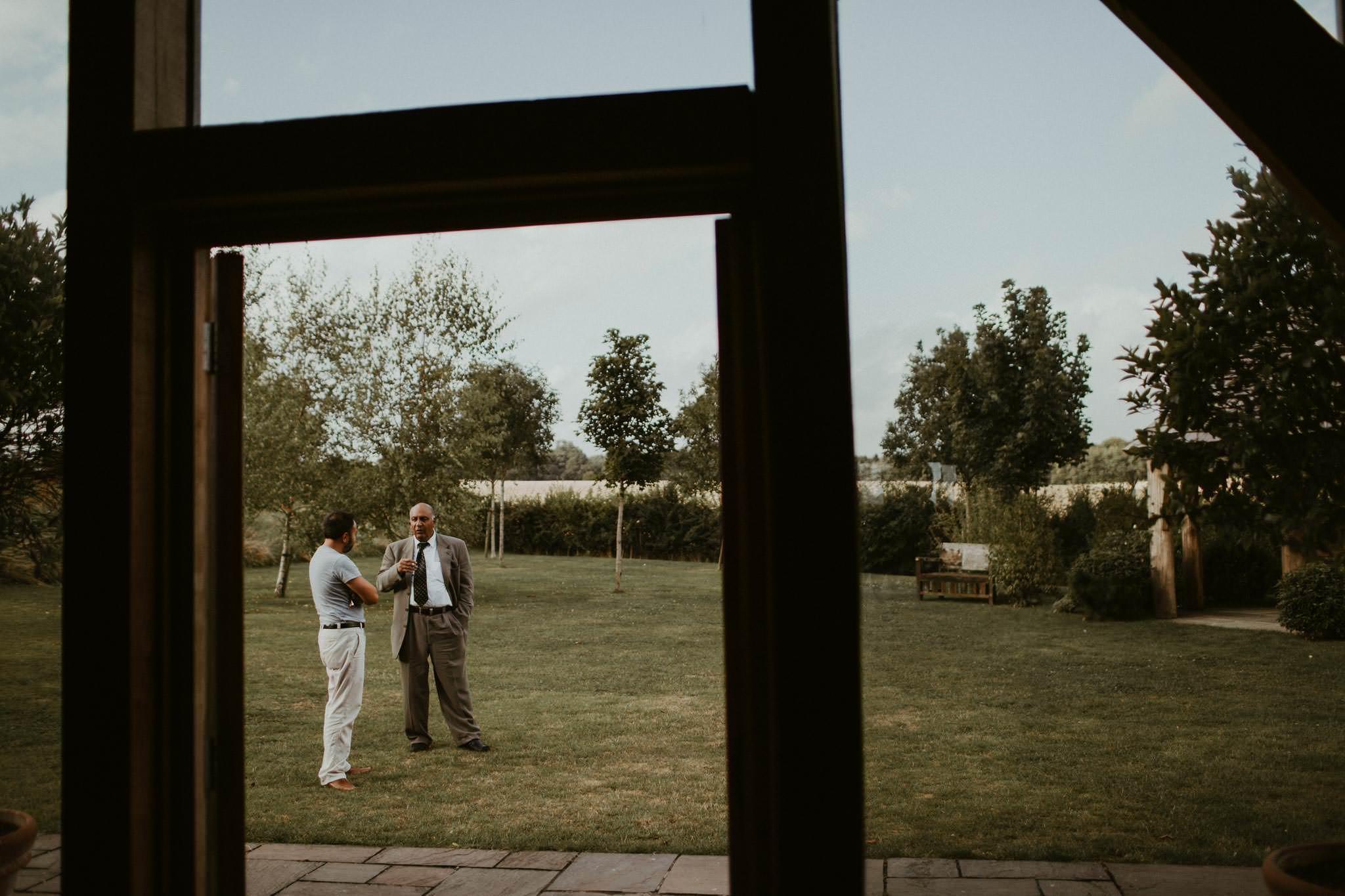 creative-bohemian-wedding 116