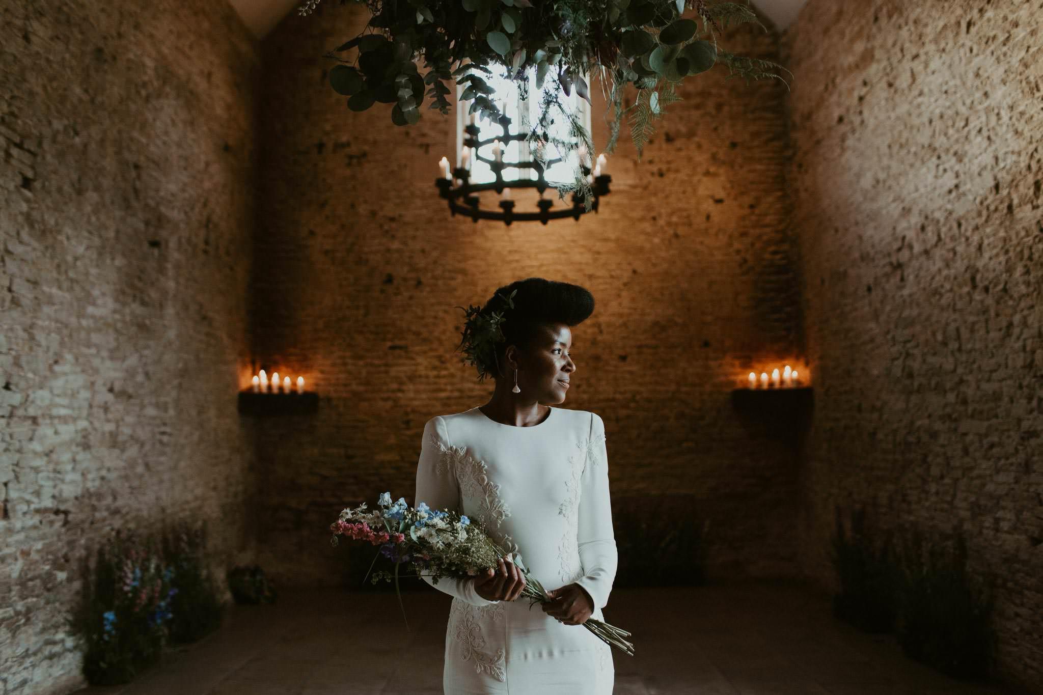 creative-bohemian-wedding 119