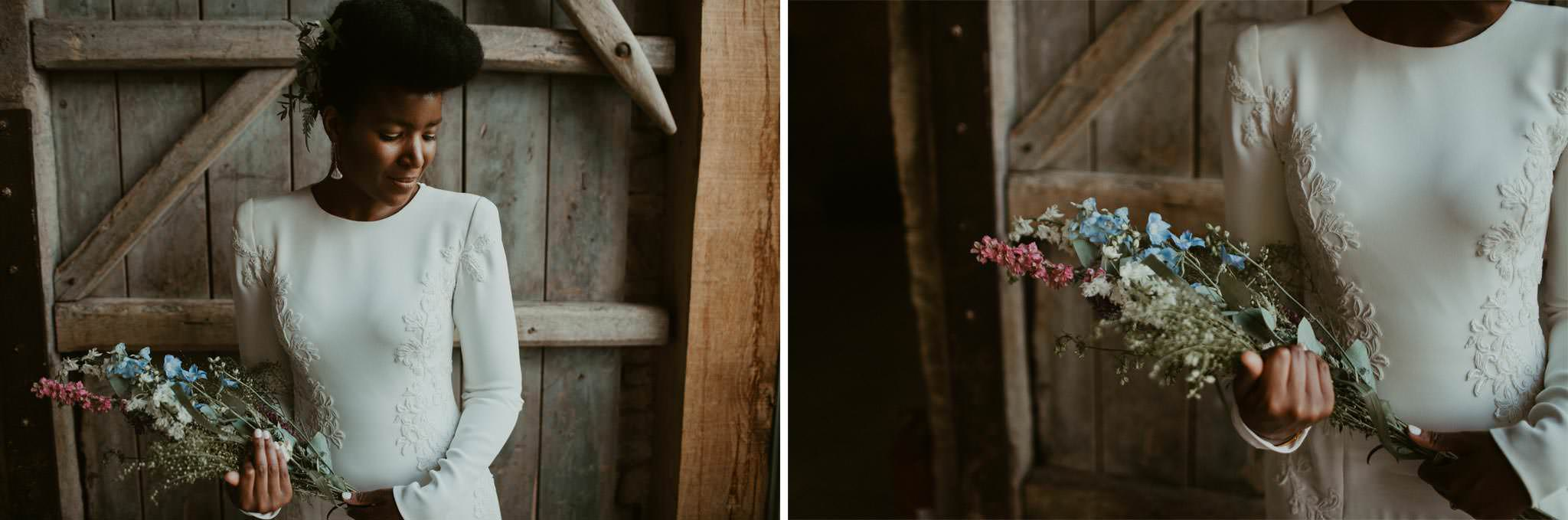creative-bohemian-wedding 120