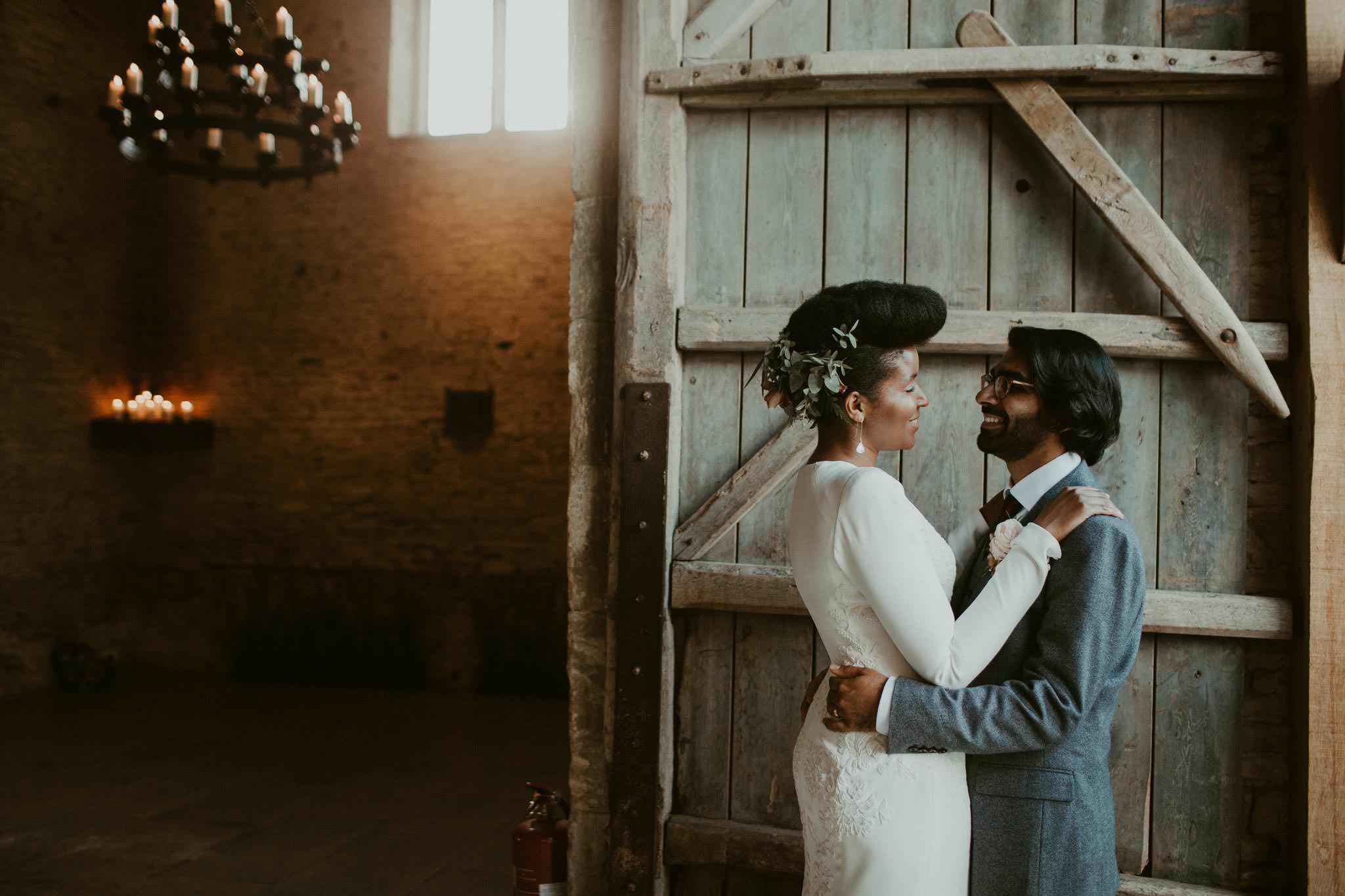 creative-bohemian-wedding 122