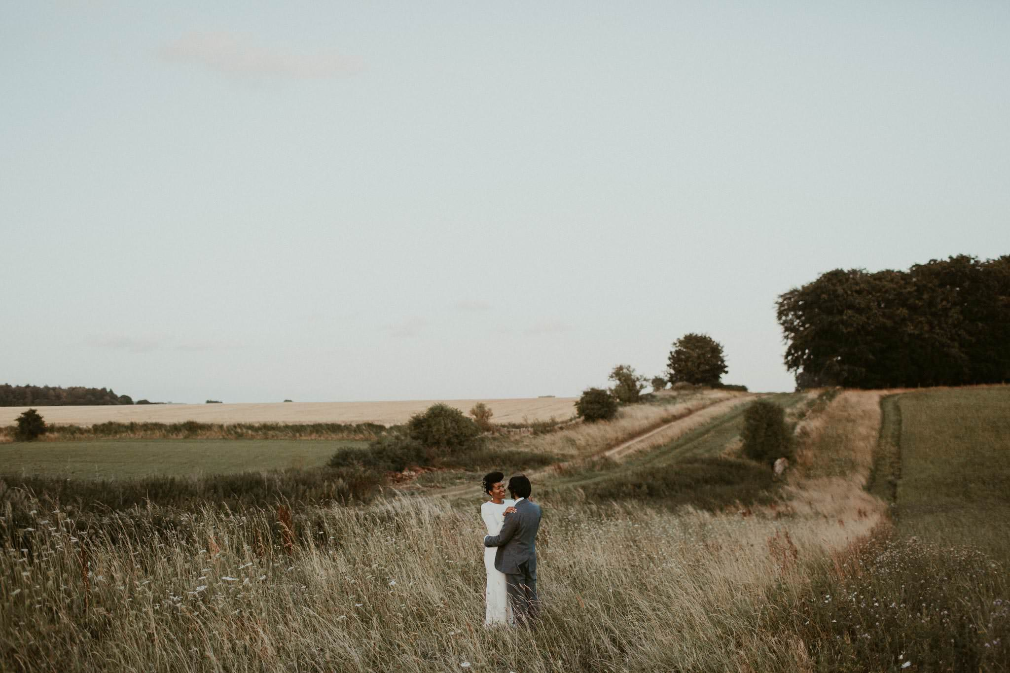 creative-bohemian-wedding 129
