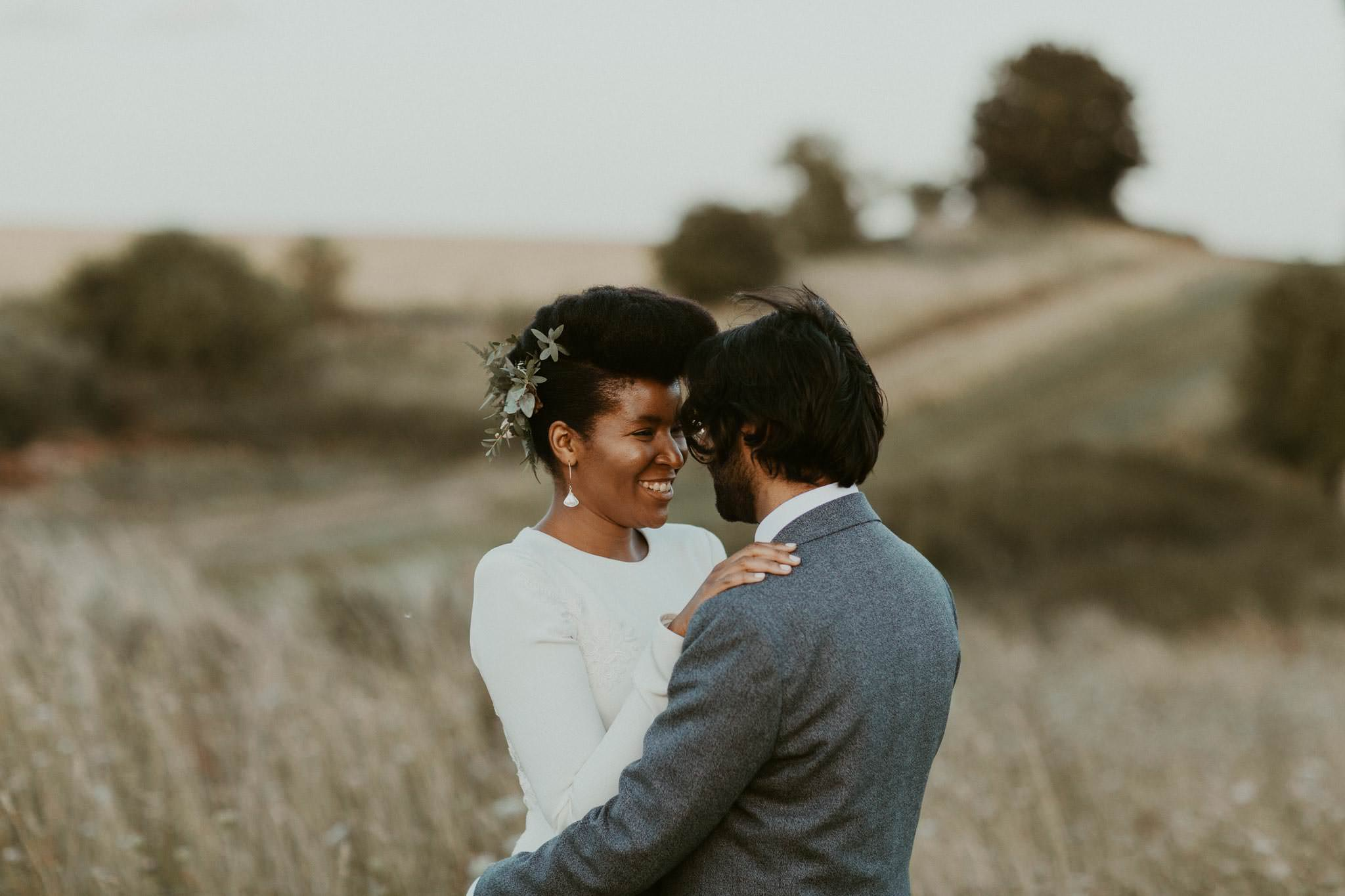 creative-bohemian-wedding 130
