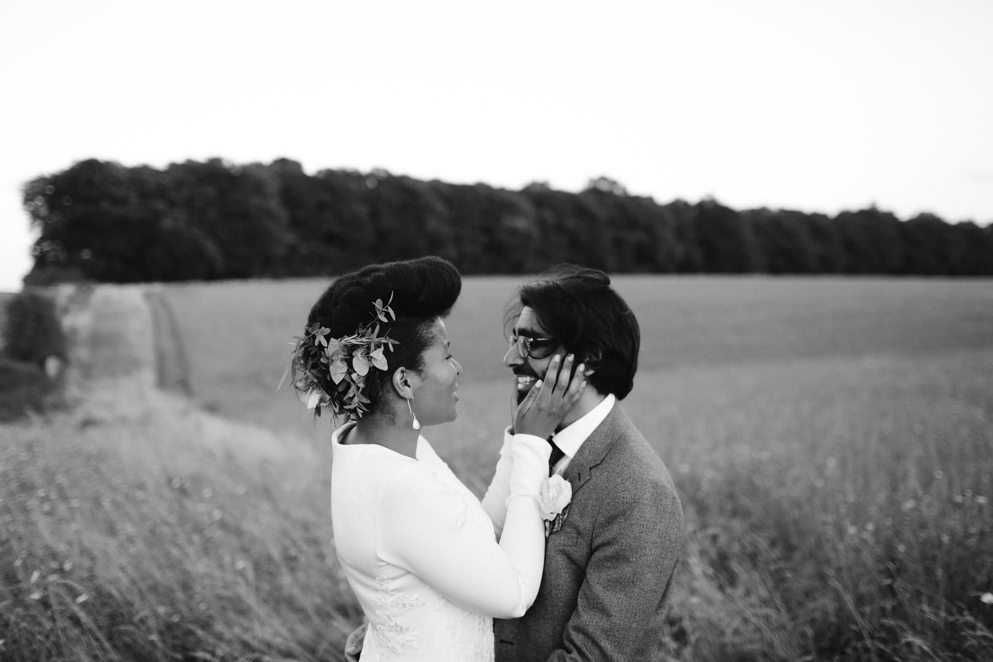 creative-bohemian-wedding 133