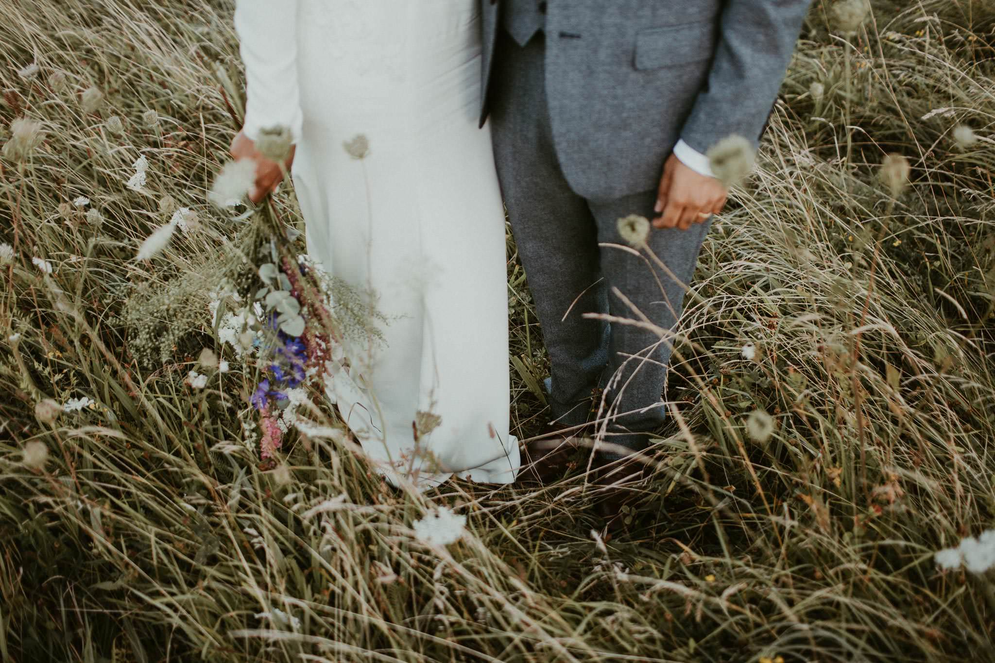 creative-bohemian-wedding 135