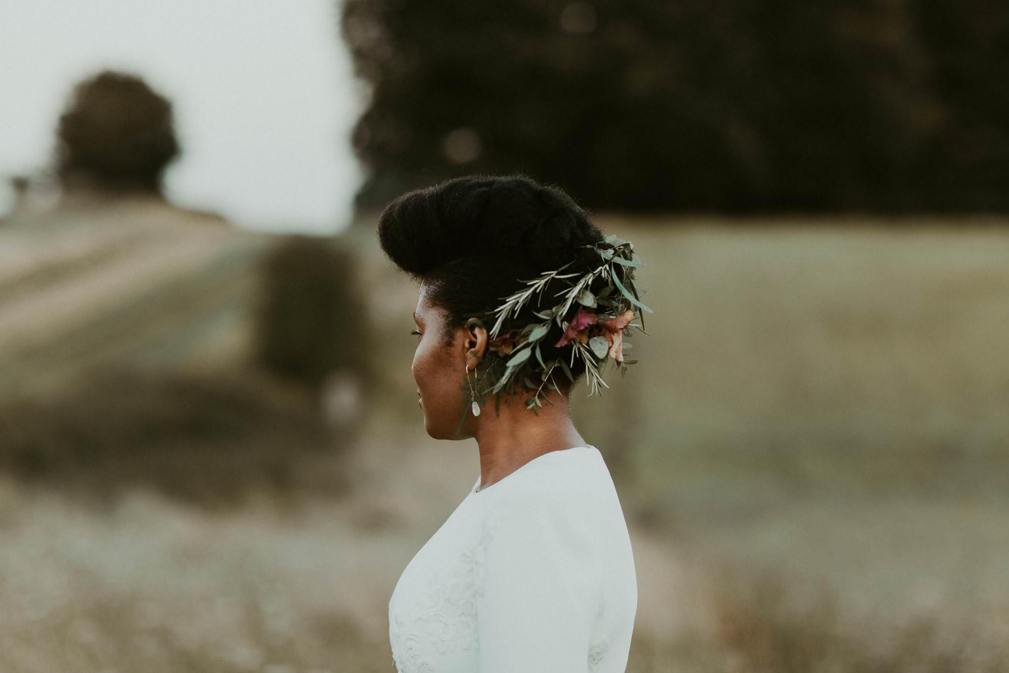 creative-bohemian-wedding 136