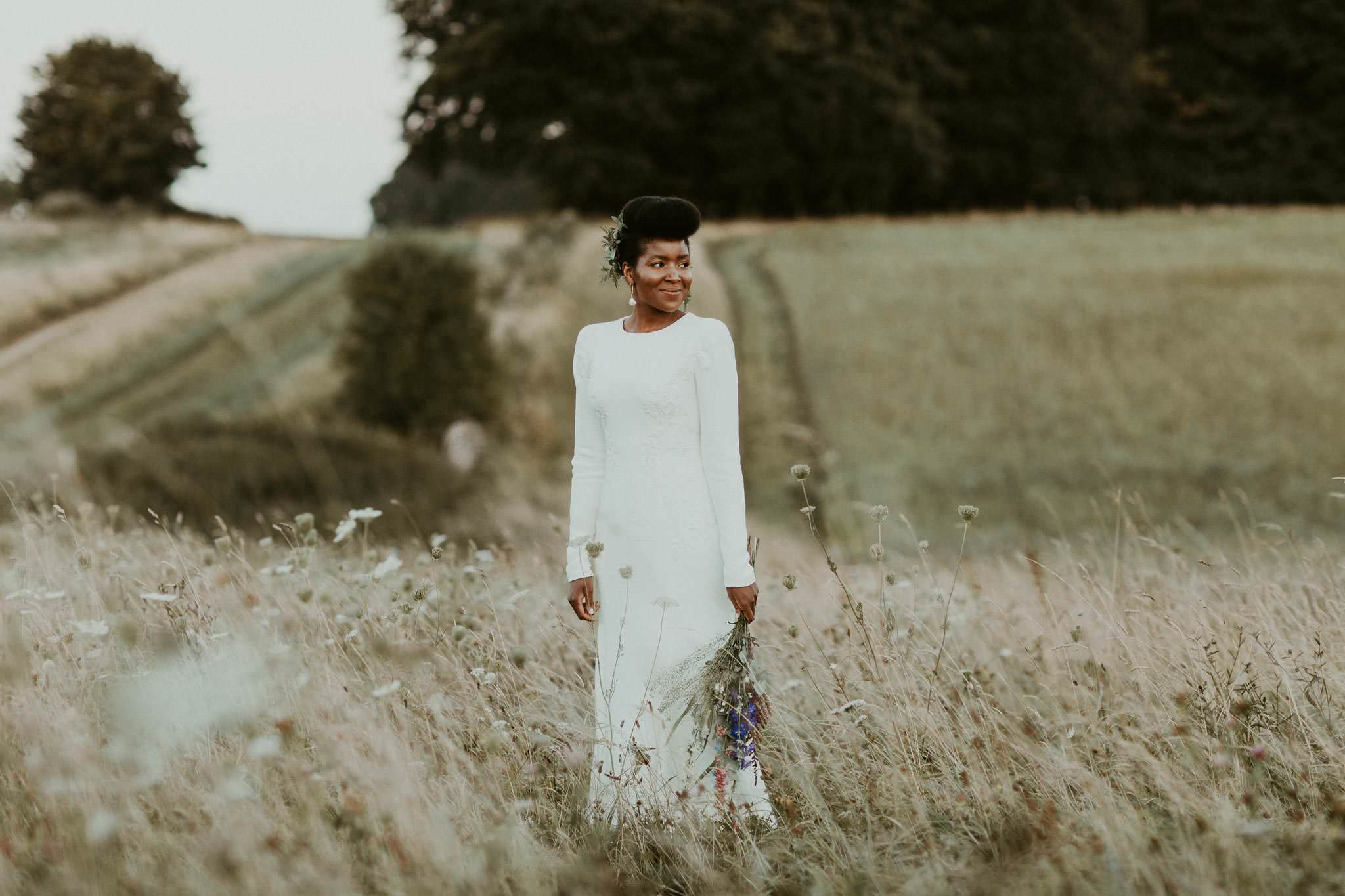 creative-bohemian-wedding 137
