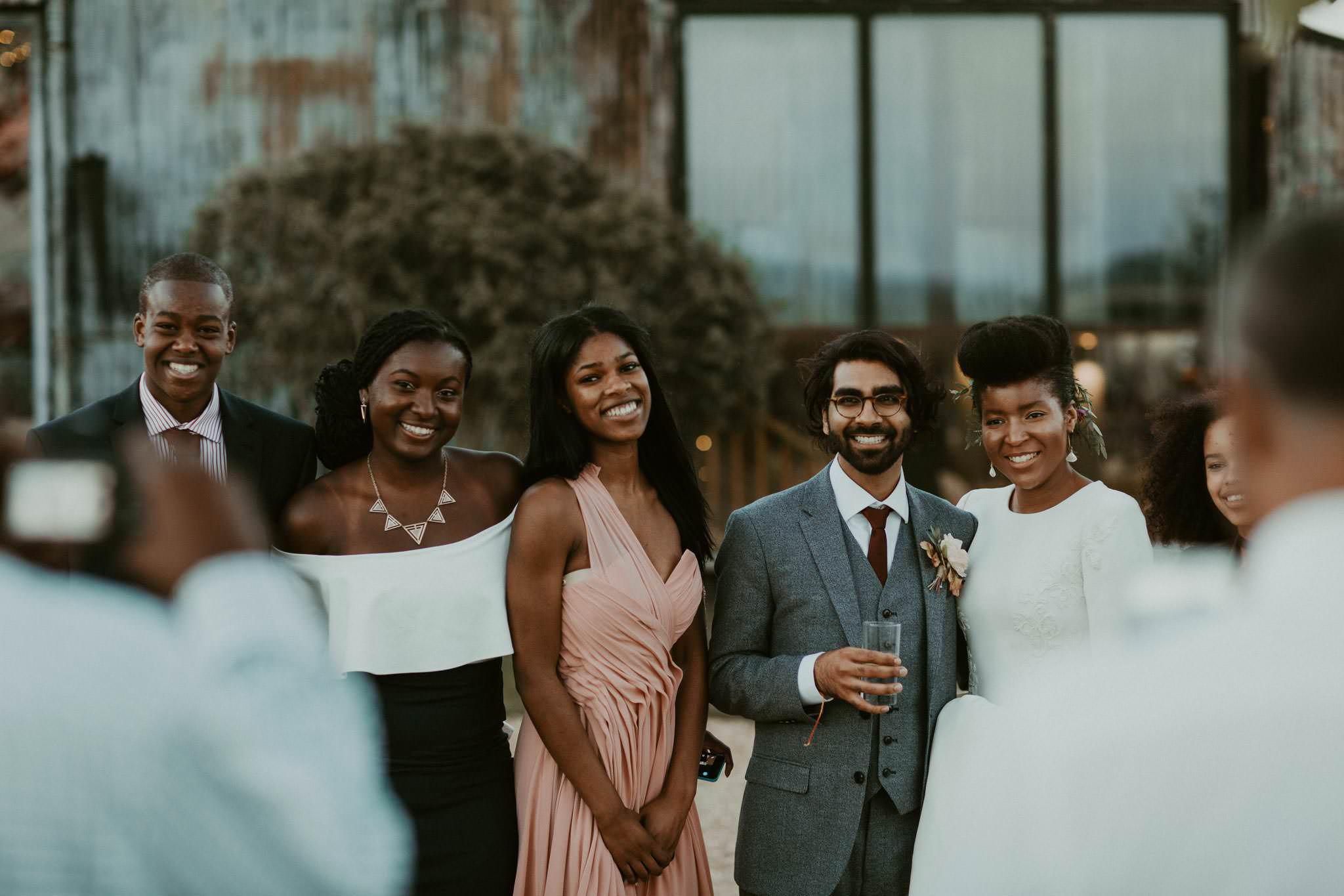 creative-bohemian-wedding 142