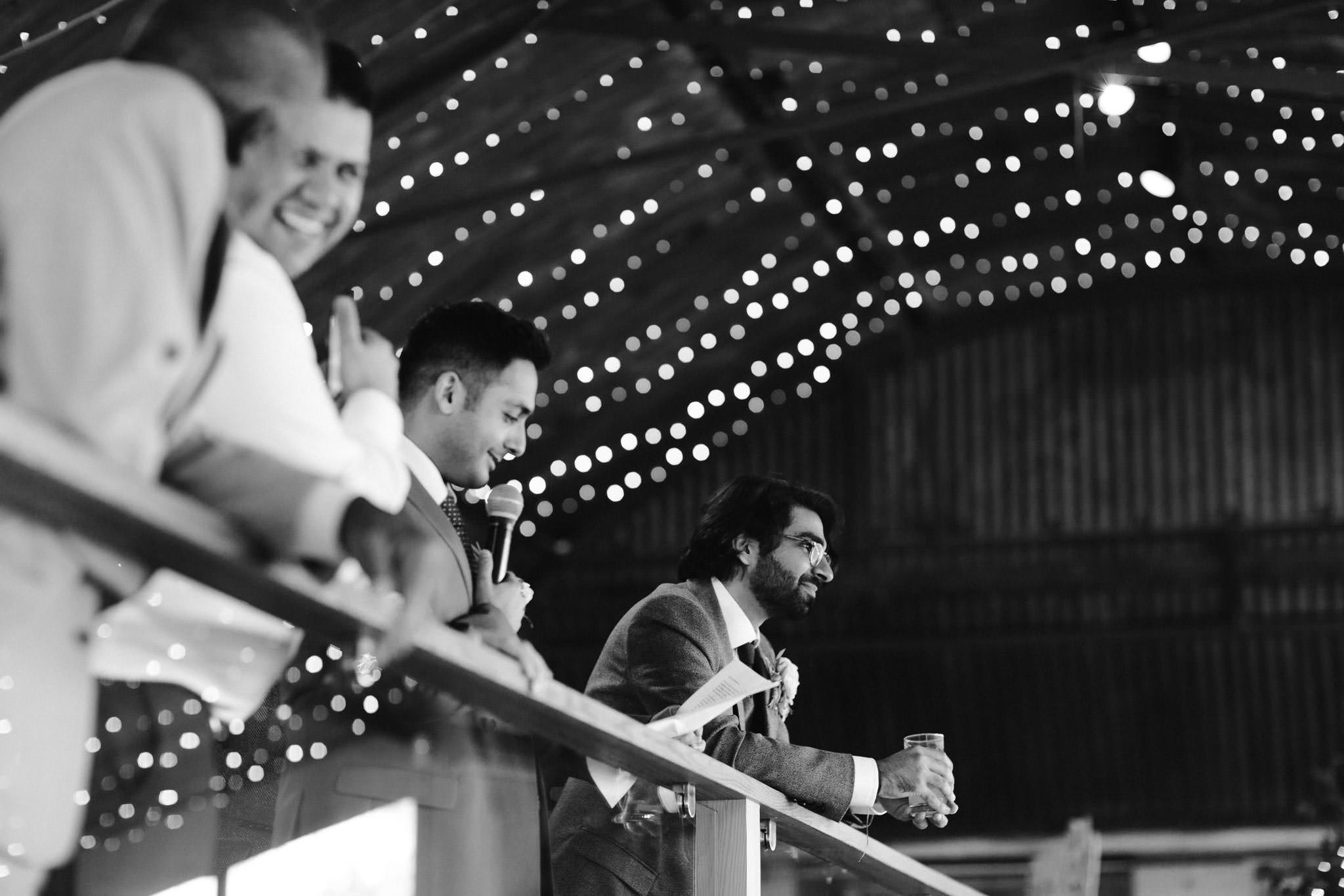 creative-bohemian-wedding 143