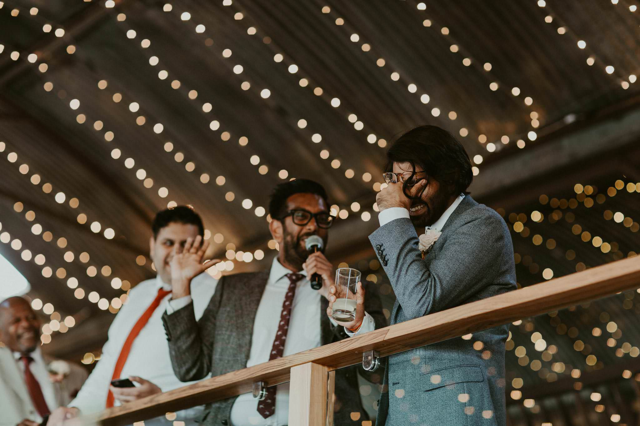 creative-bohemian-wedding 145