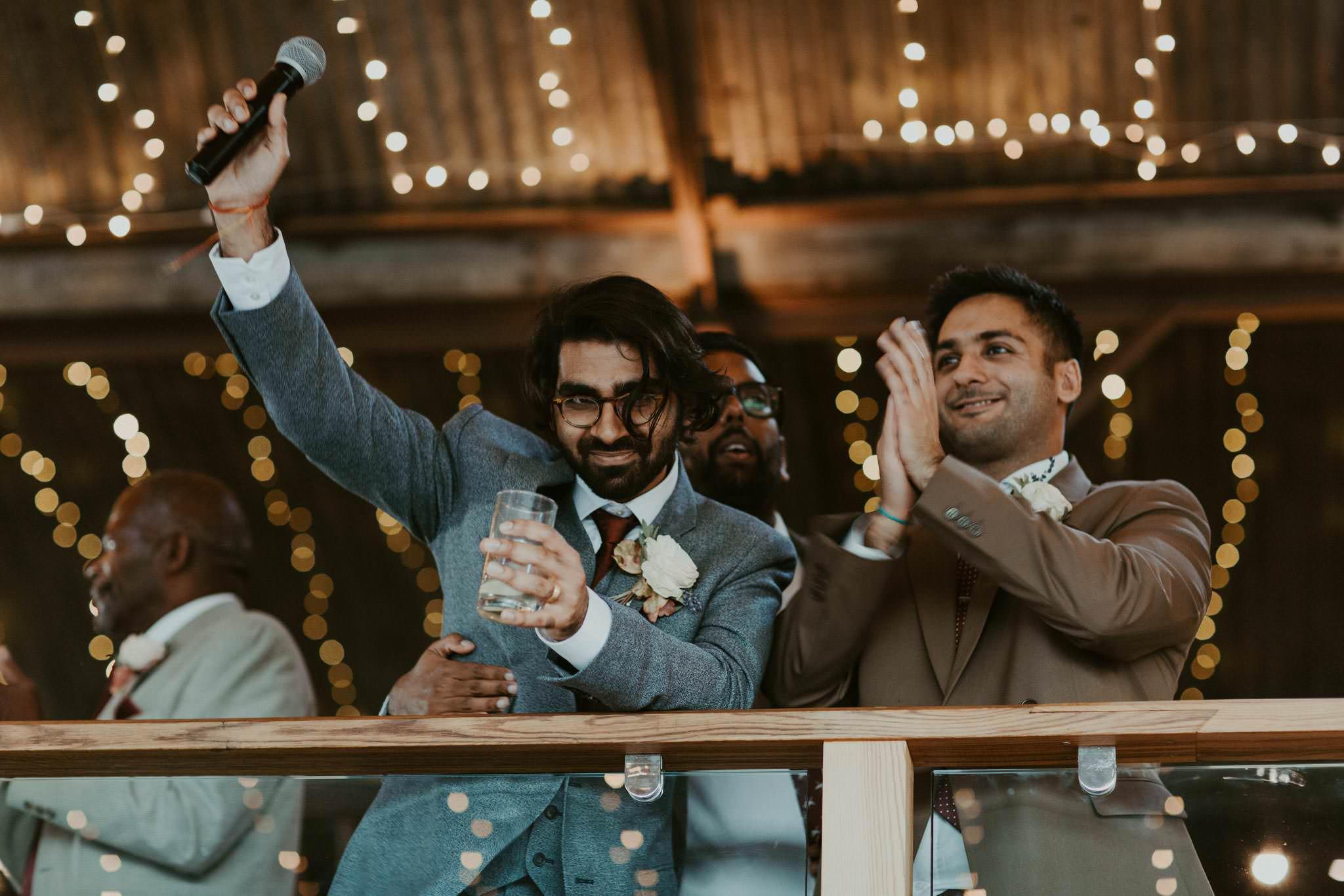 creative-bohemian-wedding 147